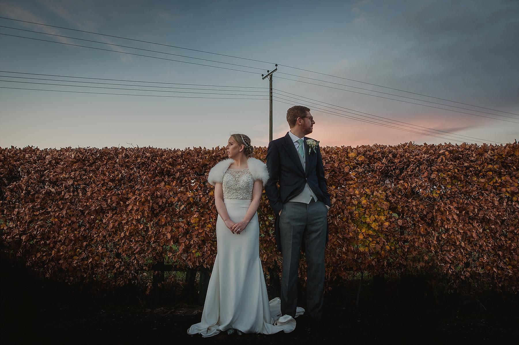 ROZ_RICH_curradine_wedding_0001.jpg