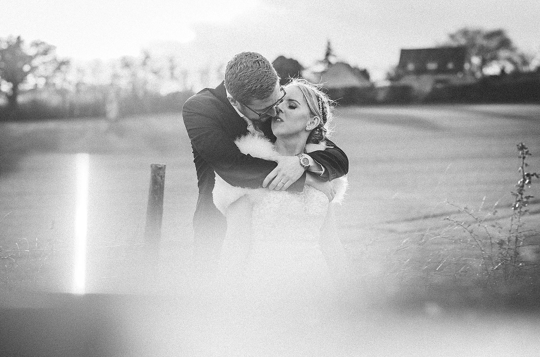 ROZ_RICH_curradine_wedding_0003.jpg
