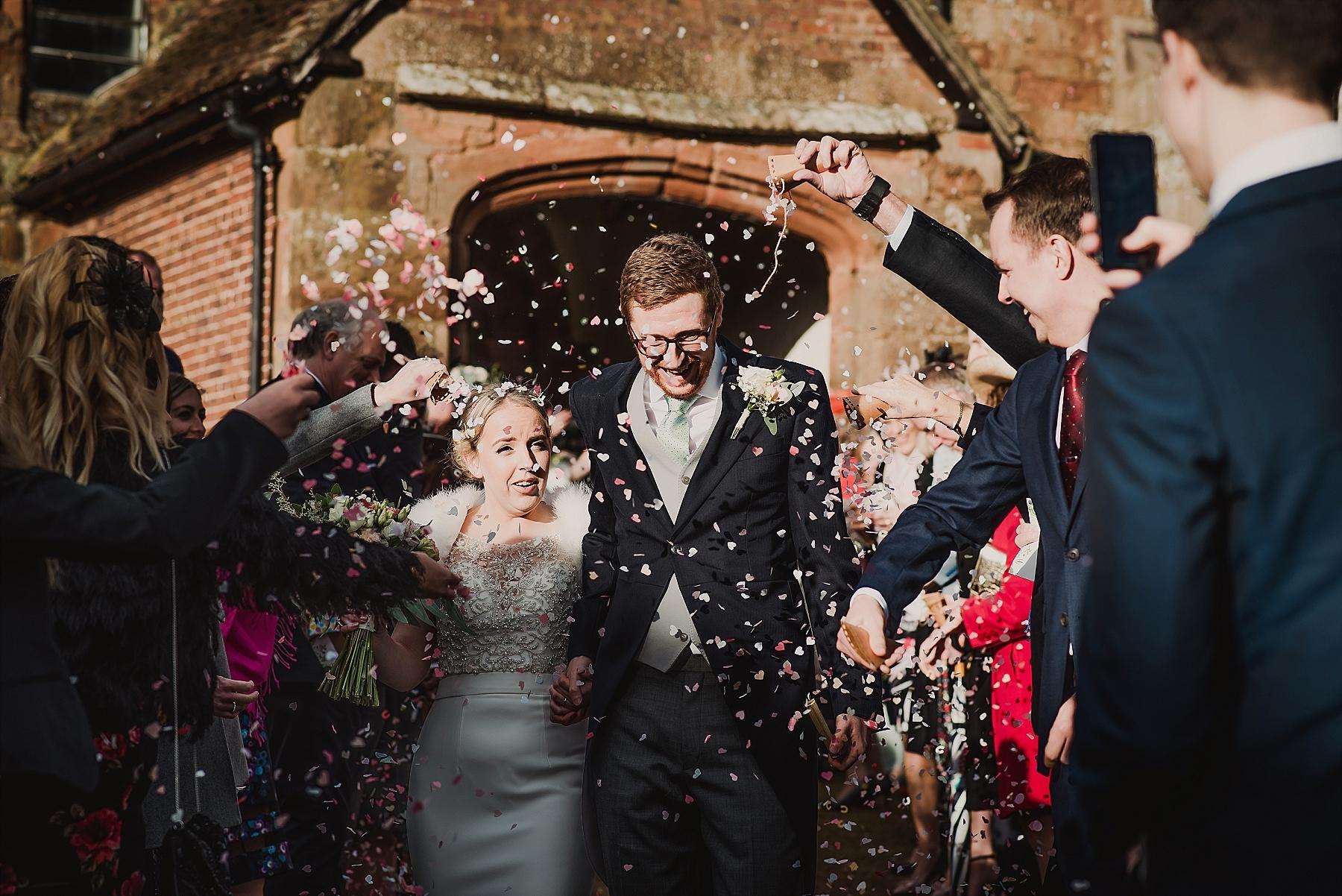 ROZ_RICH_curradine_wedding_0005.jpg