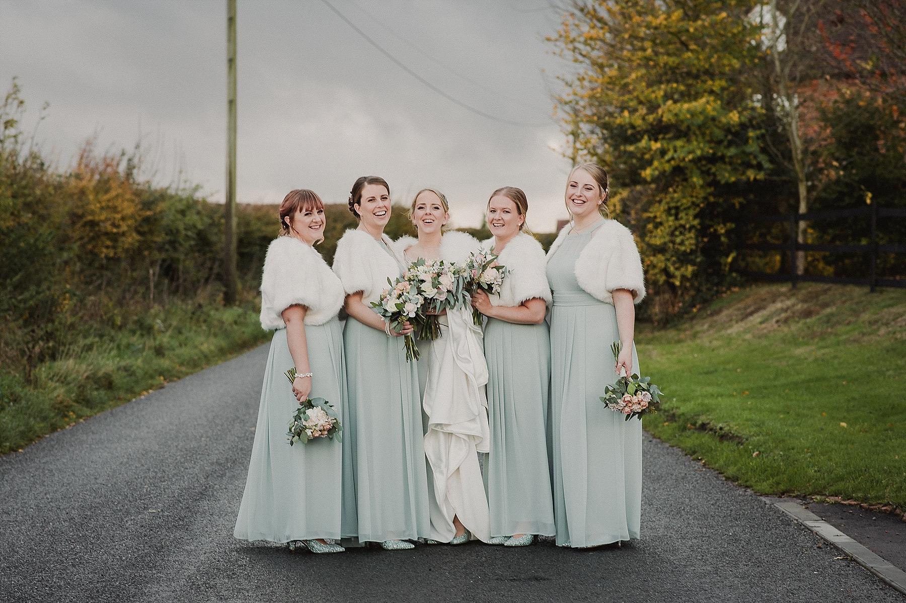 ROZ_RICH_curradine_wedding_0006.jpg