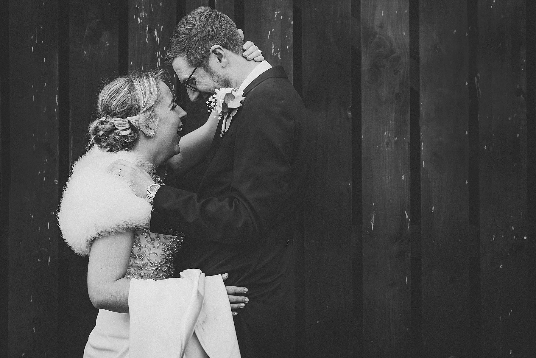 ROZ_RICH_curradine_wedding_0007.jpg