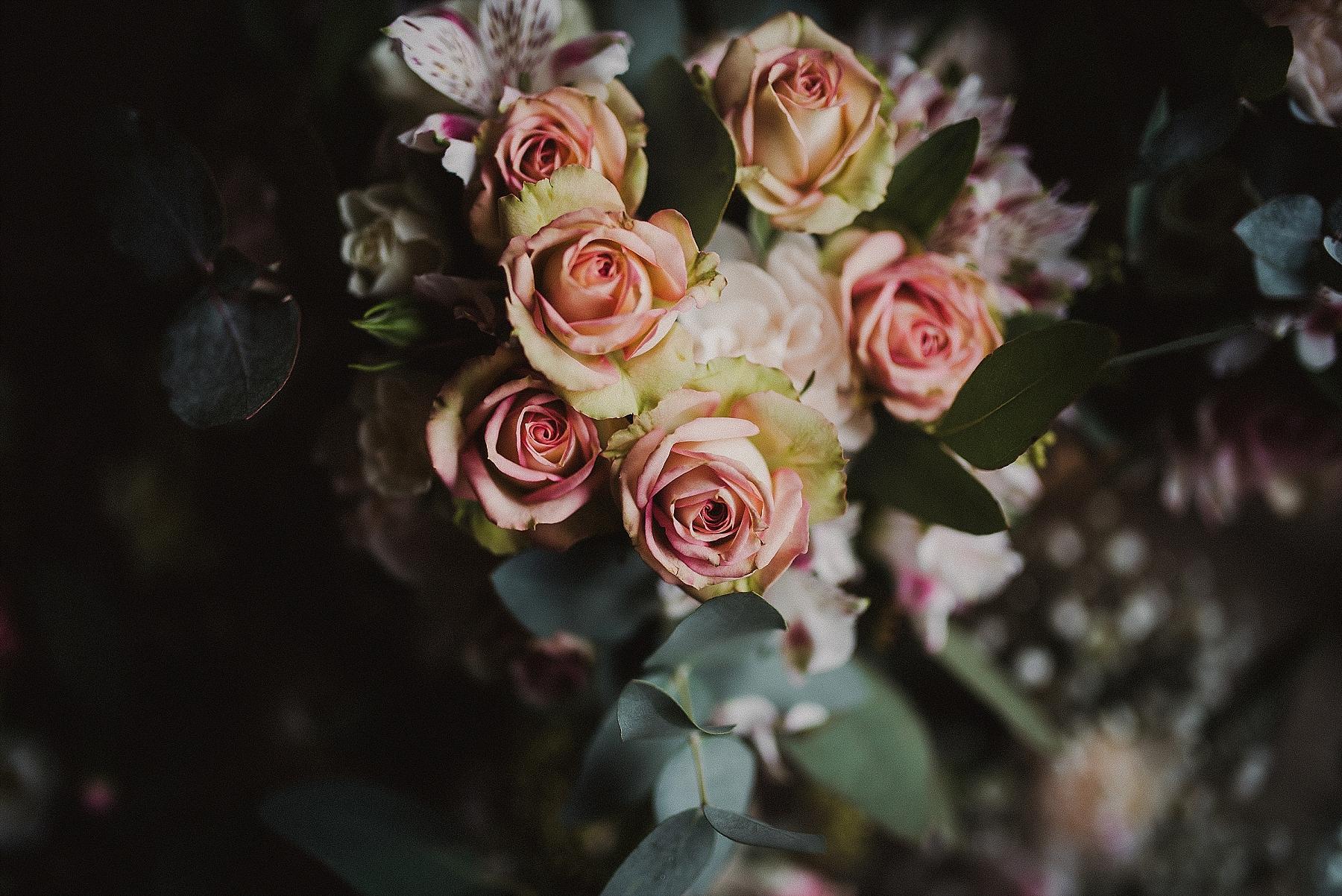 ROZ_RICH_curradine_wedding_0012.jpg