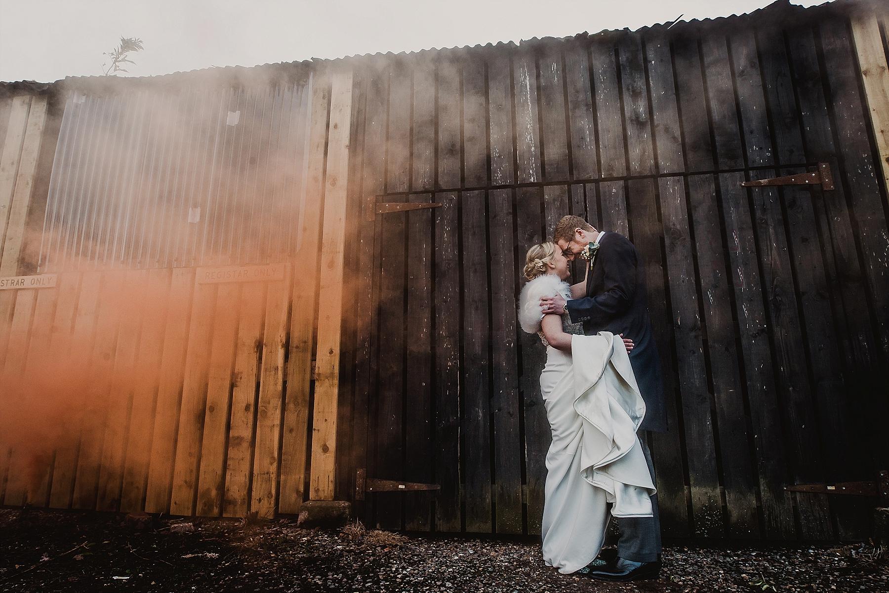ROZ_RICH_curradine_wedding_0008.jpg