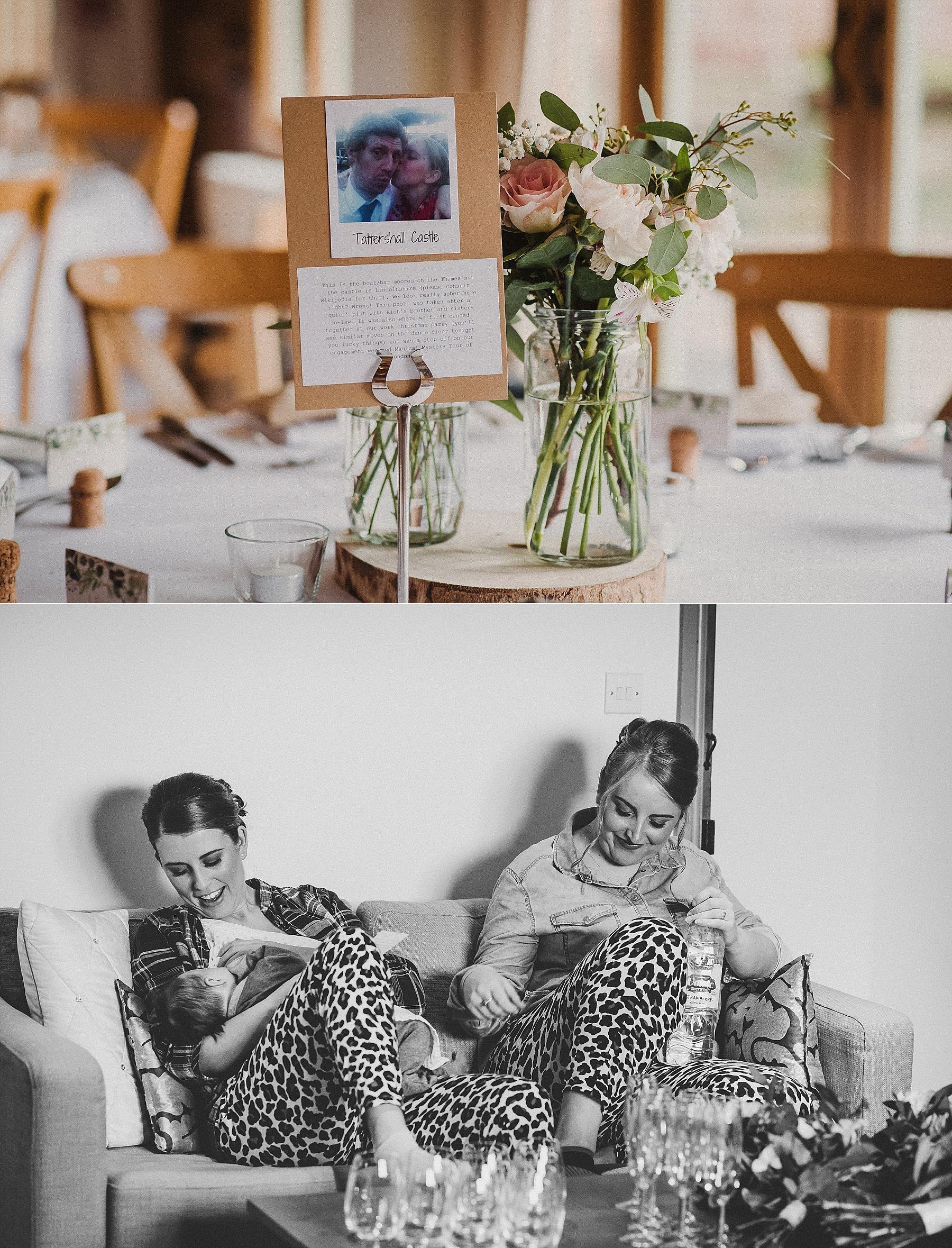 ROZ_RICH_curradine_wedding_0009.jpg