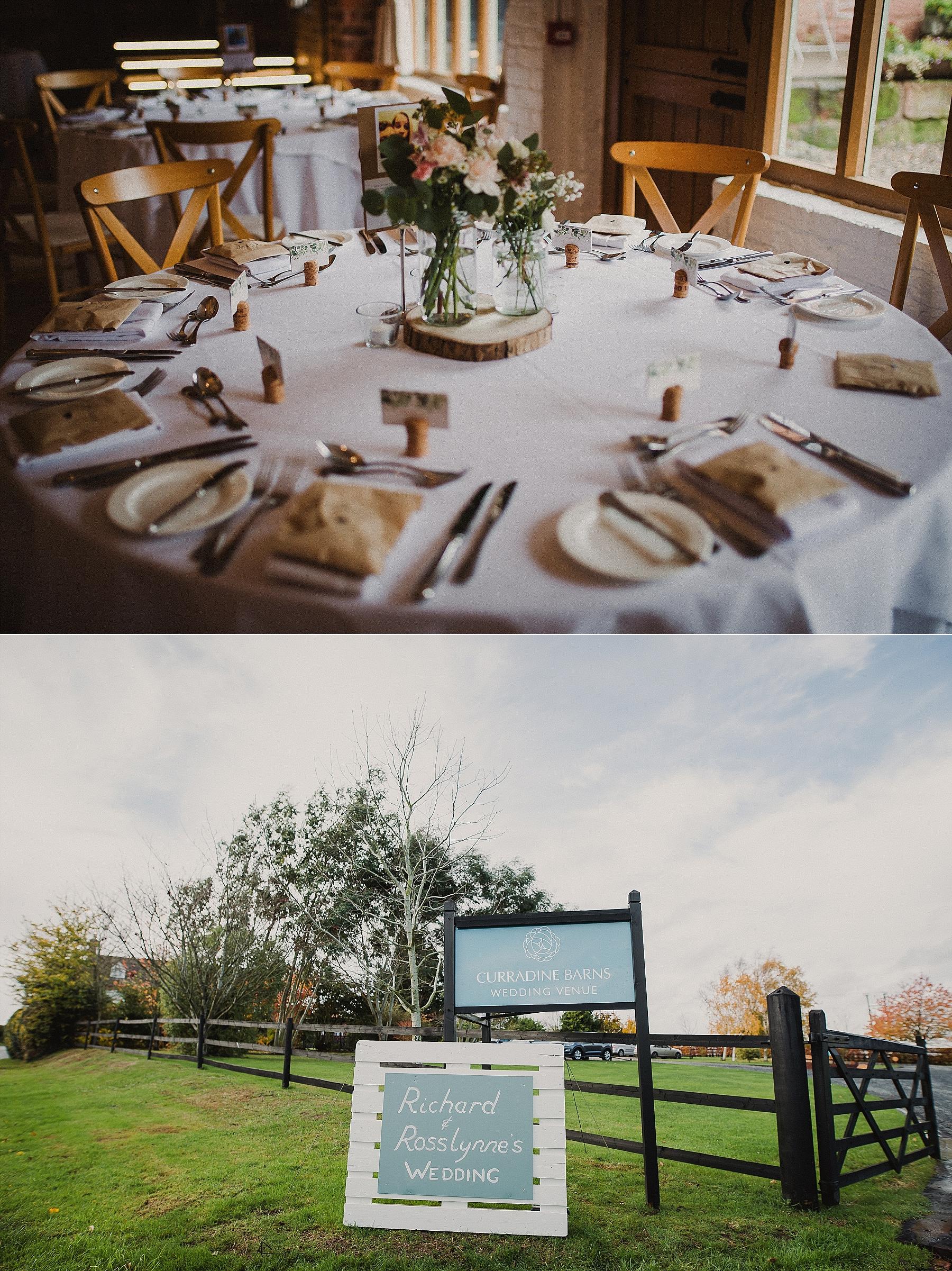 ROZ_RICH_curradine_wedding_0013.jpg