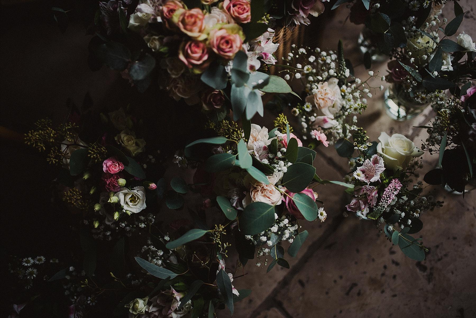 ROZ_RICH_curradine_wedding_0020.jpg