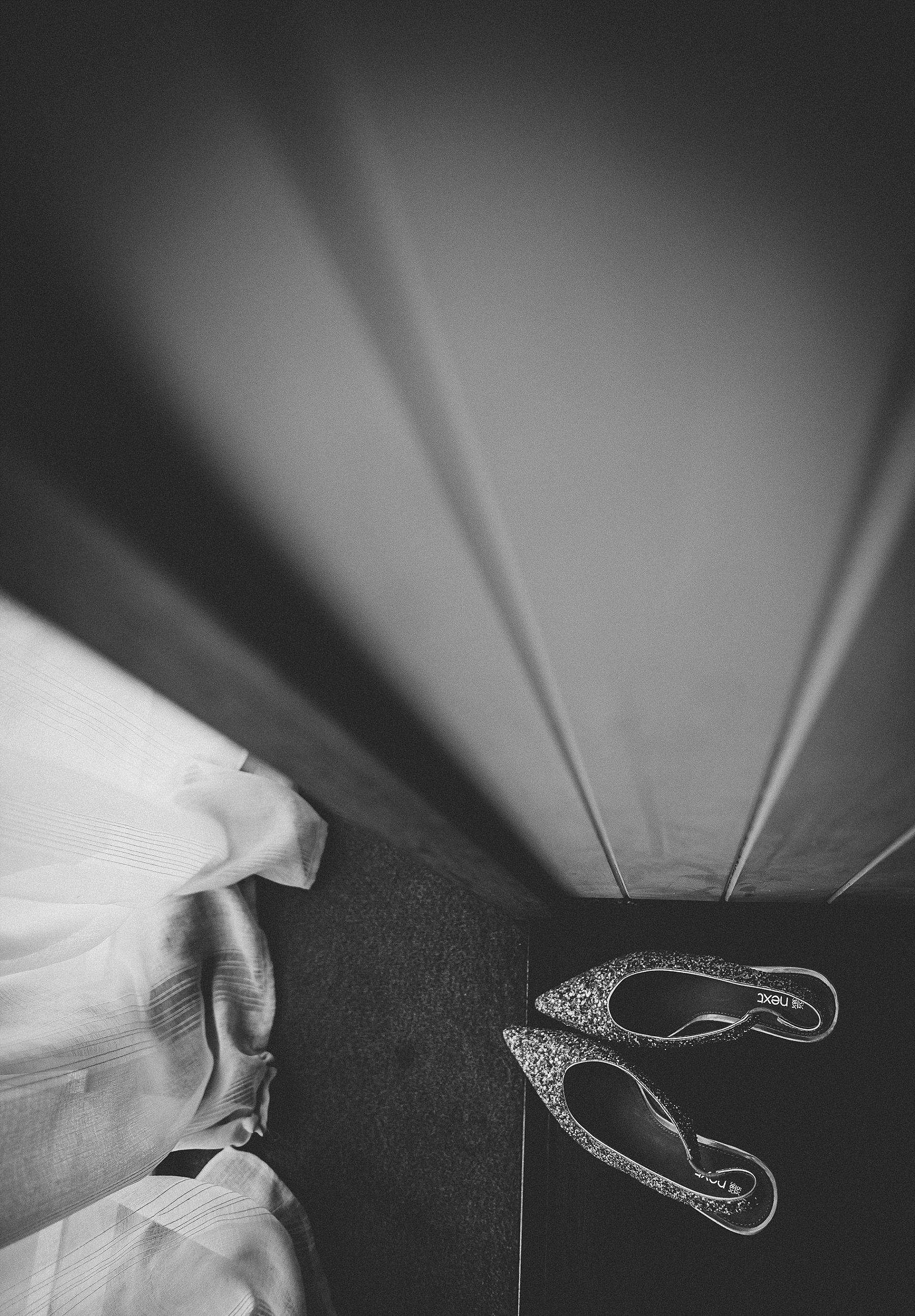 ROZ_RICH_curradine_wedding_0019.jpg