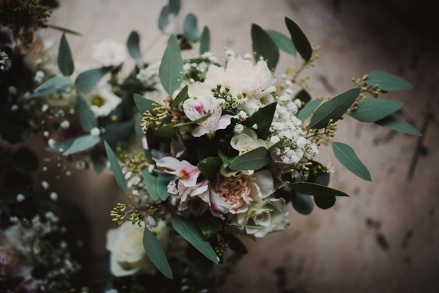 ROZ_RICH_curradine_wedding_0022.jpg