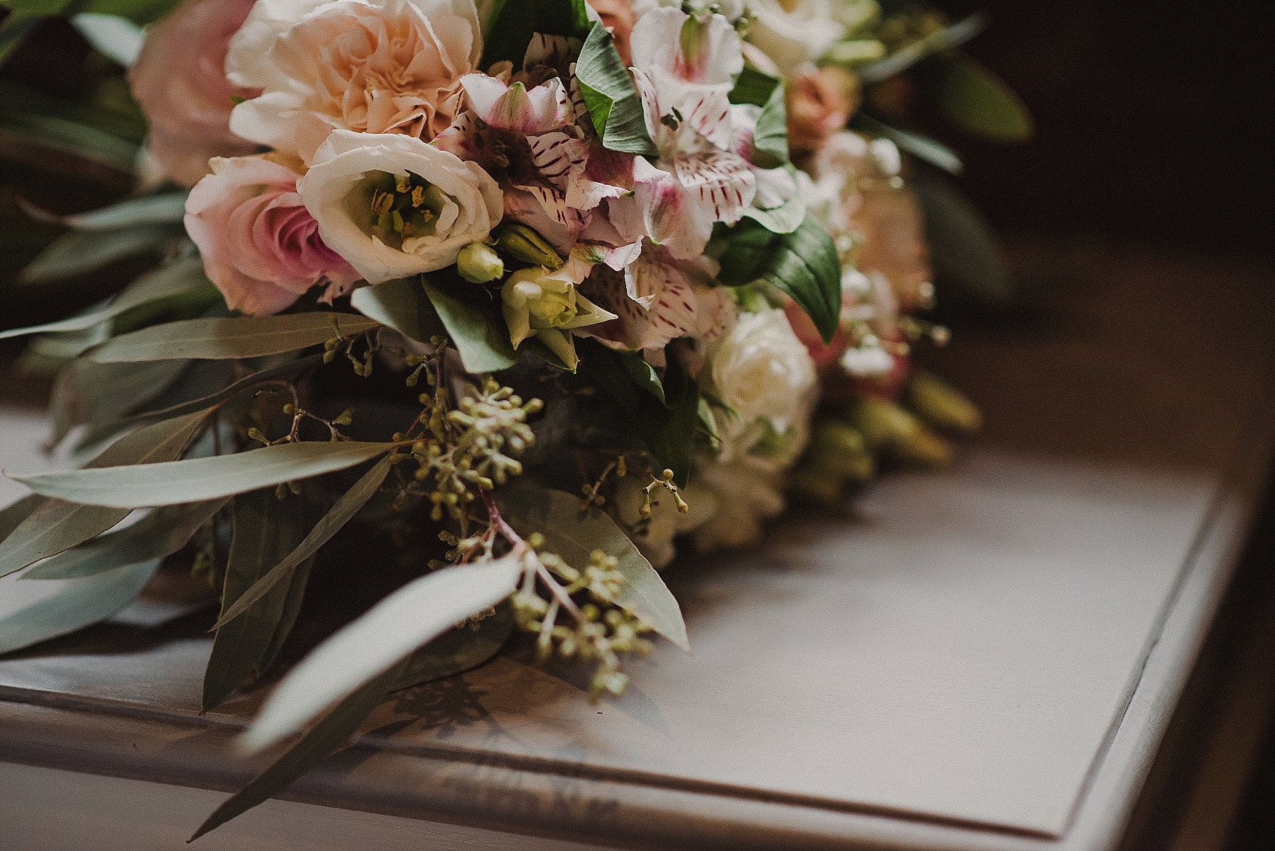 ROZ_RICH_curradine_wedding_0024.jpg