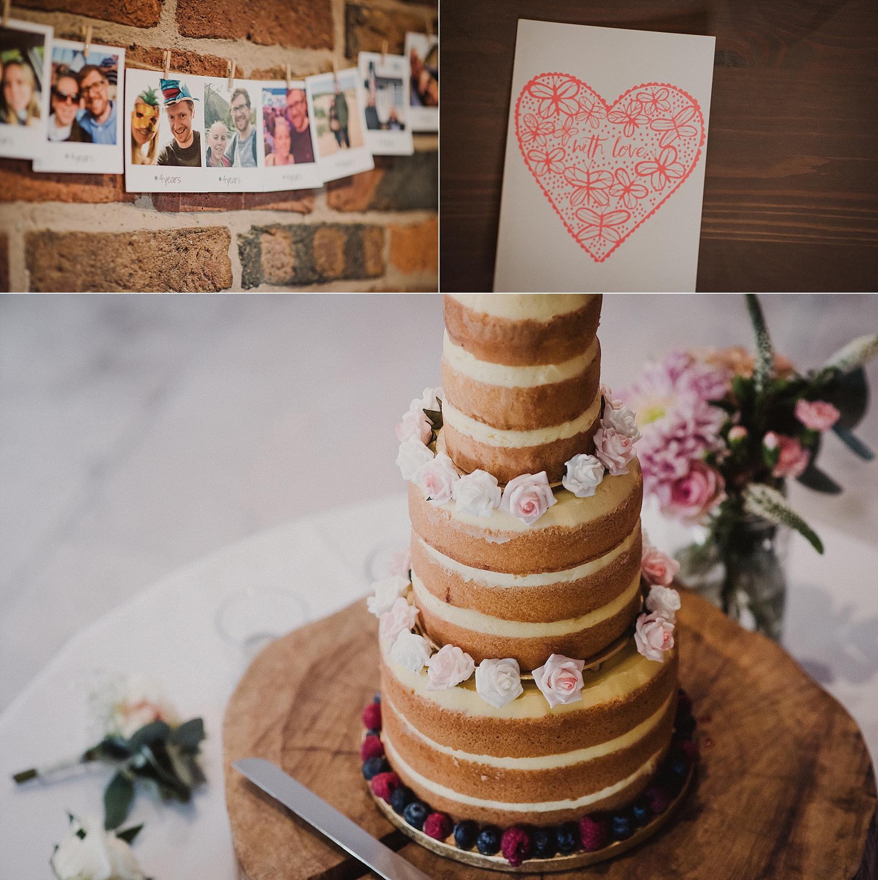 ROZ_RICH_curradine_wedding_0025.jpg