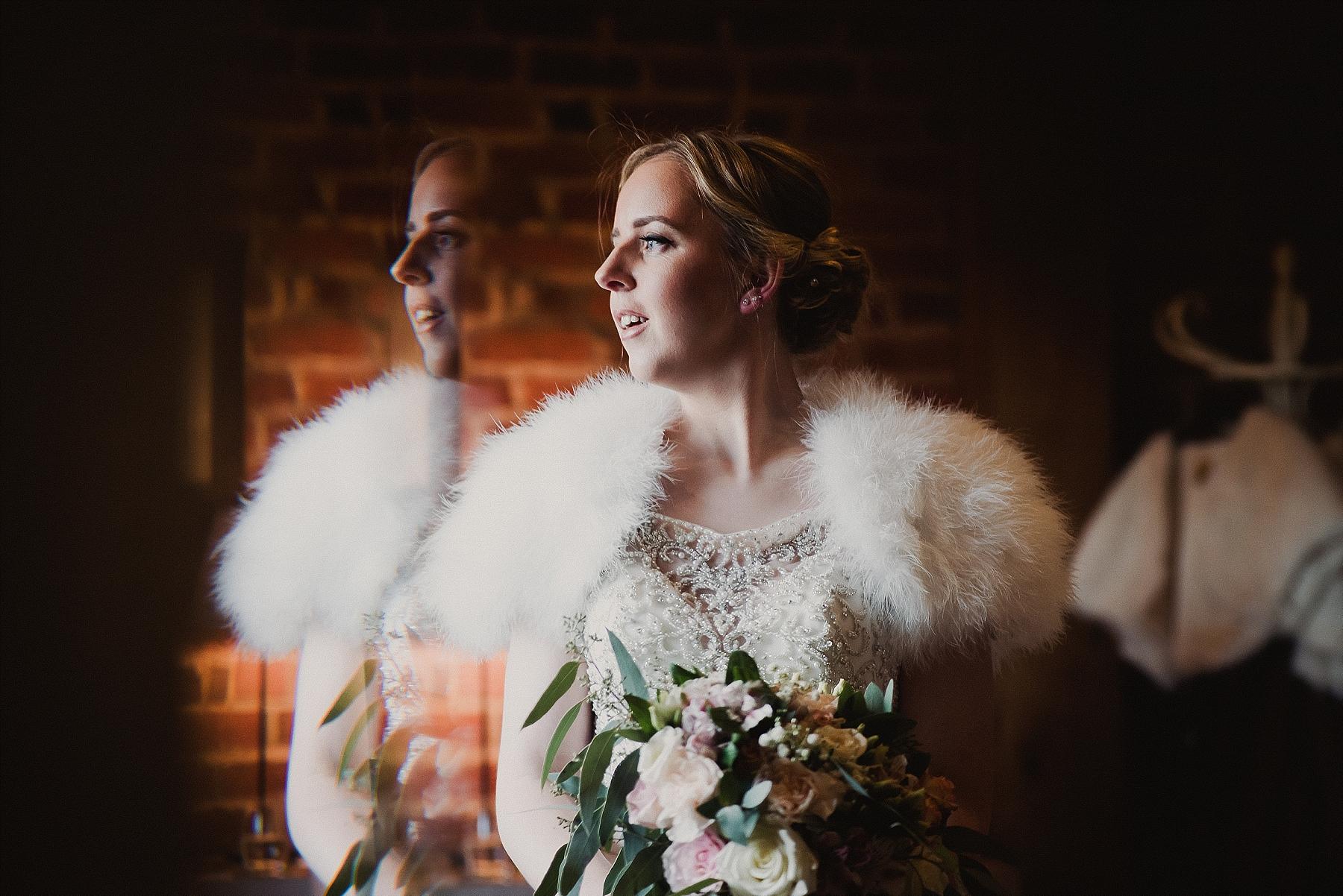 ROZ_RICH_curradine_wedding_0029.jpg