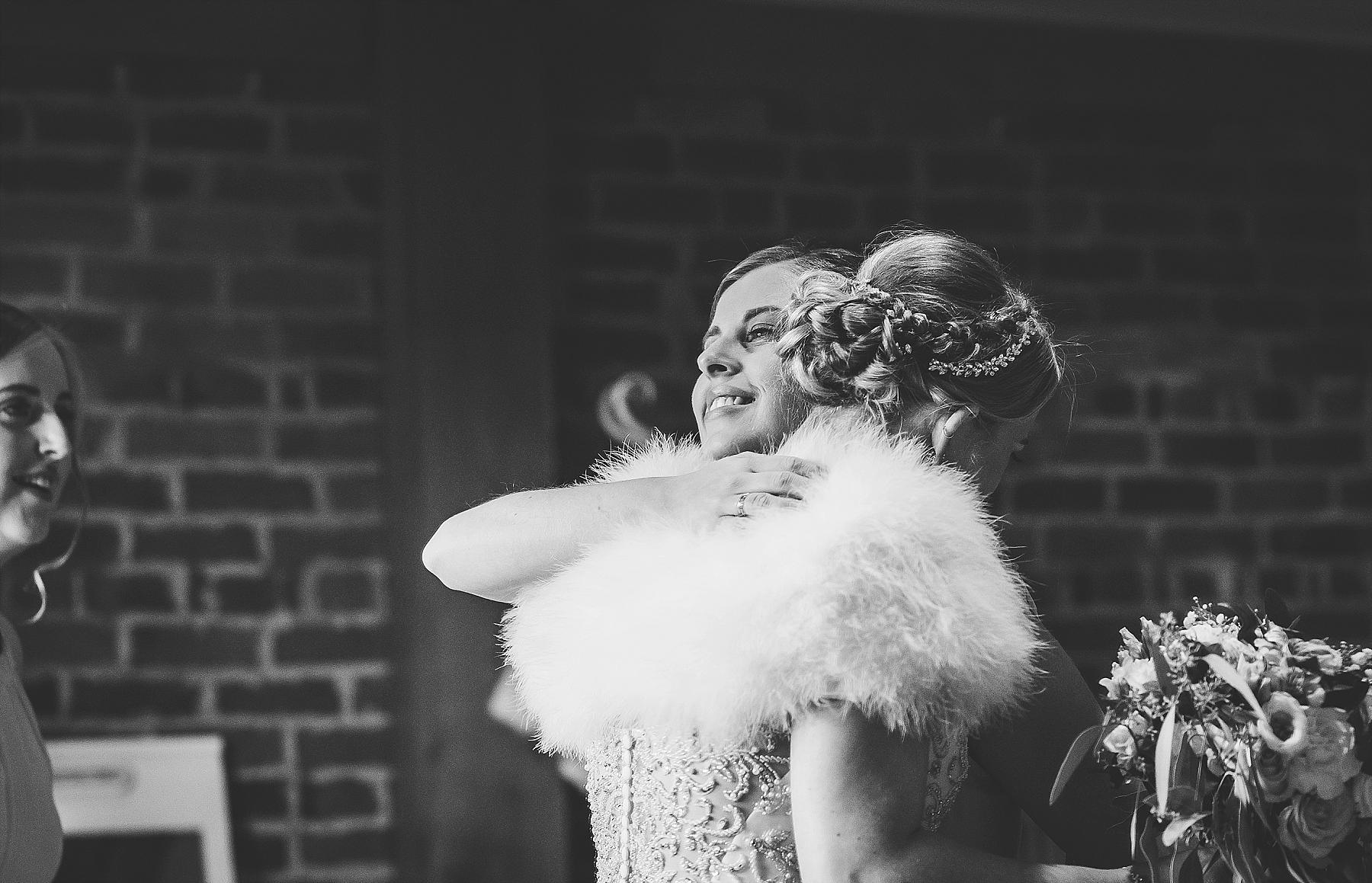 ROZ_RICH_curradine_wedding_0030.jpg