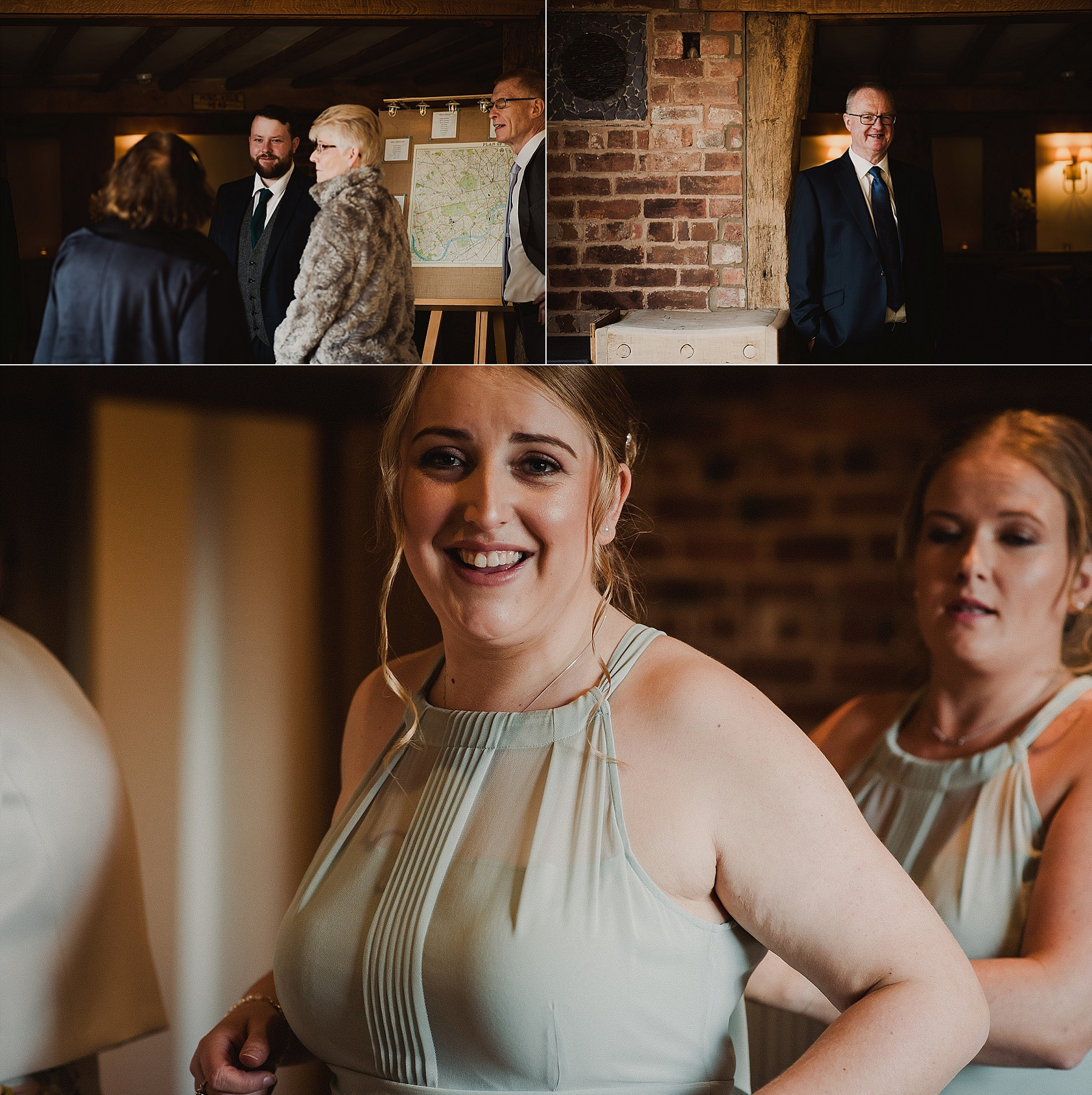 ROZ_RICH_curradine_wedding_0026.jpg