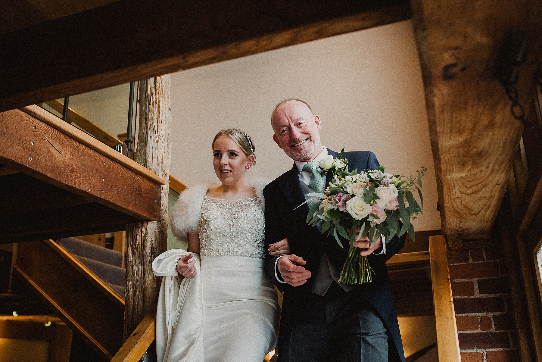 ROZ_RICH_curradine_wedding_0034.jpg