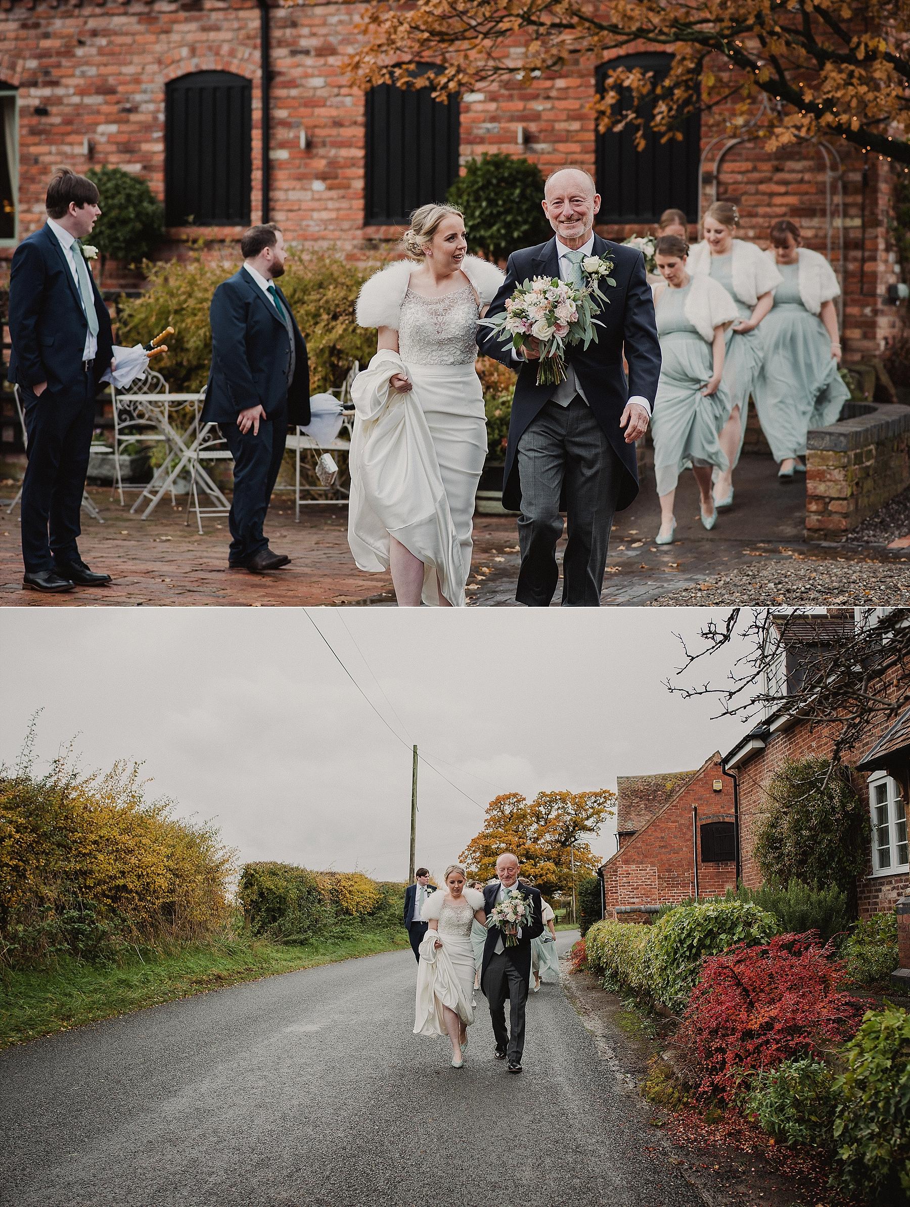 ROZ_RICH_curradine_wedding_0035.jpg