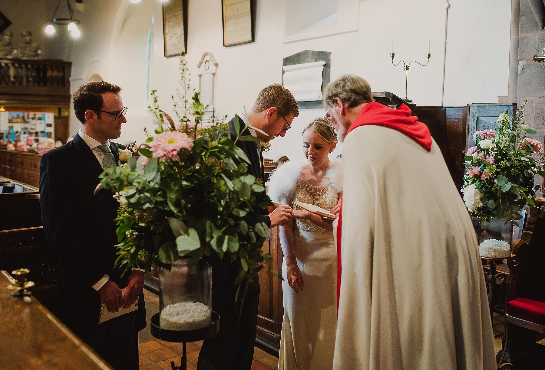 ROZ_RICH_curradine_wedding_0038.jpg