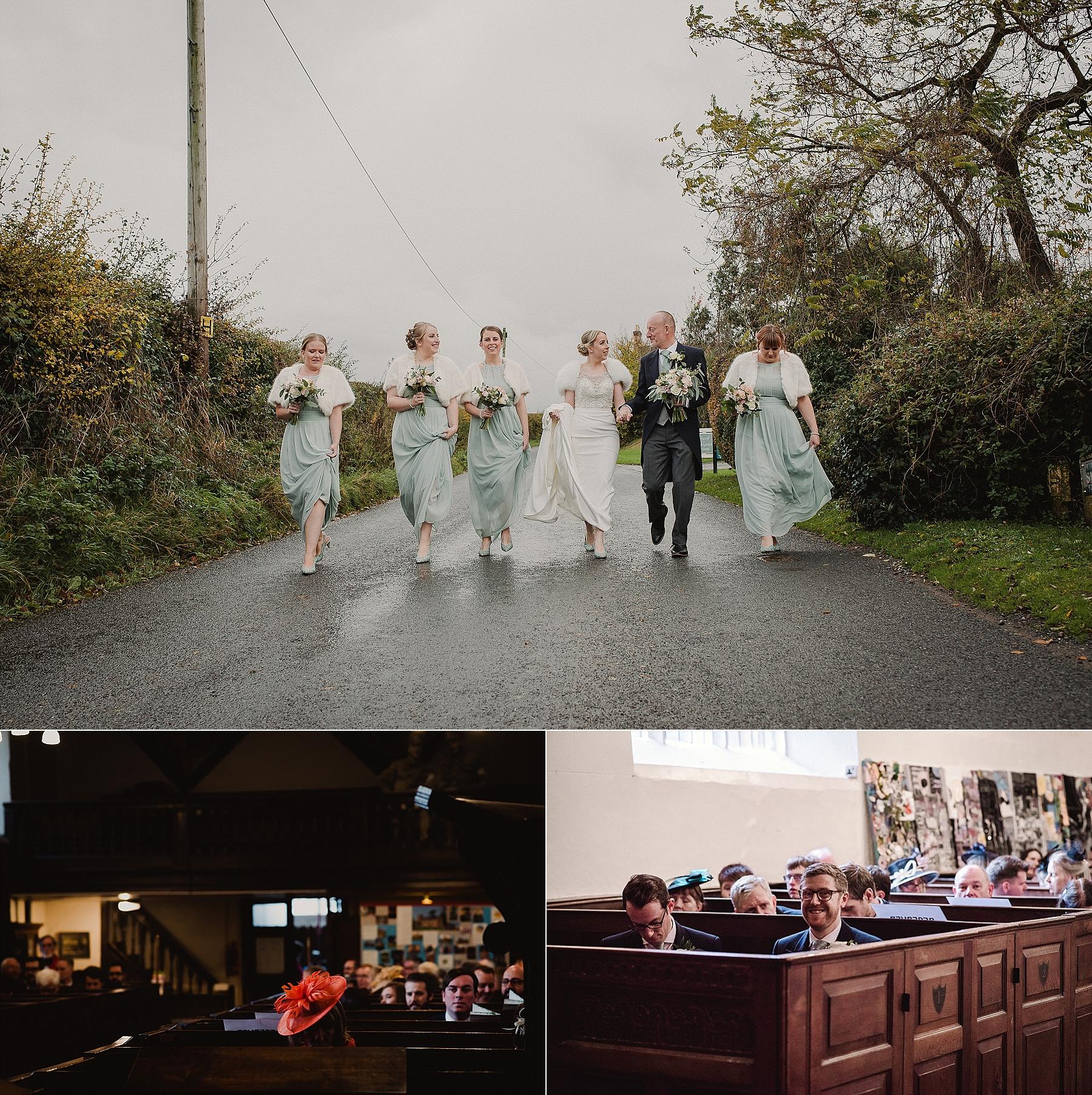 ROZ_RICH_curradine_wedding_0036.jpg