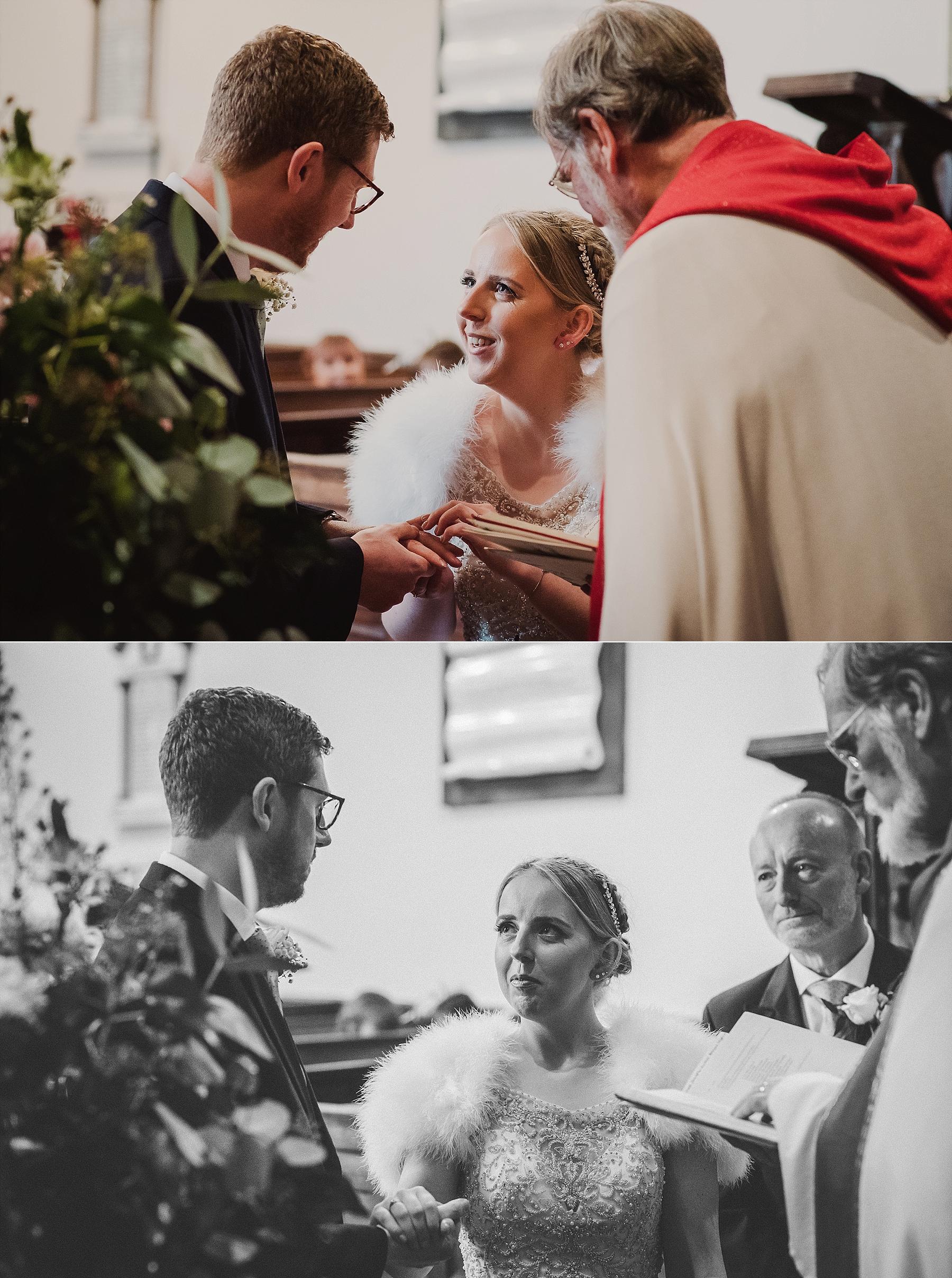ROZ_RICH_curradine_wedding_0041.jpg