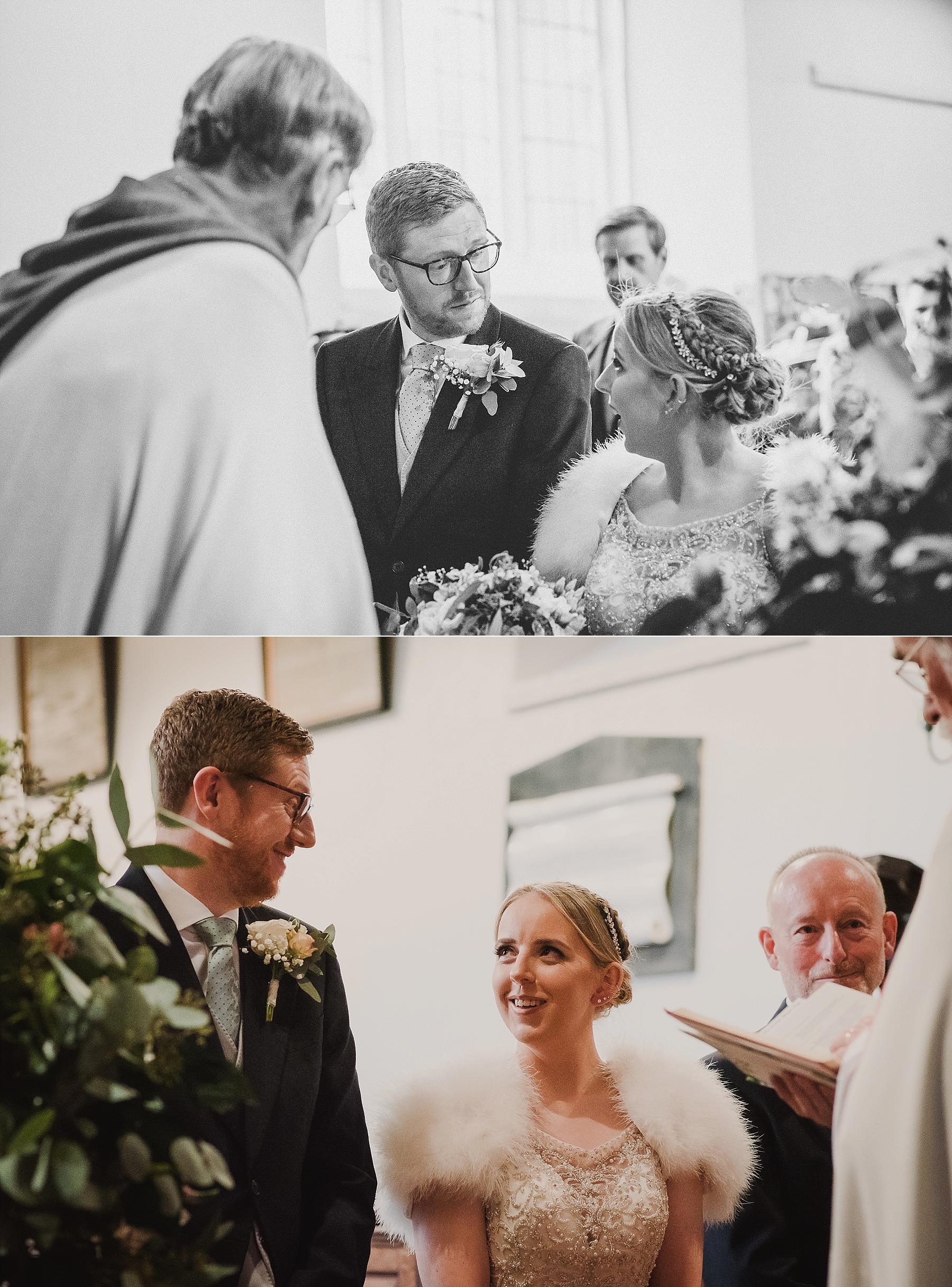 ROZ_RICH_curradine_wedding_0039.jpg