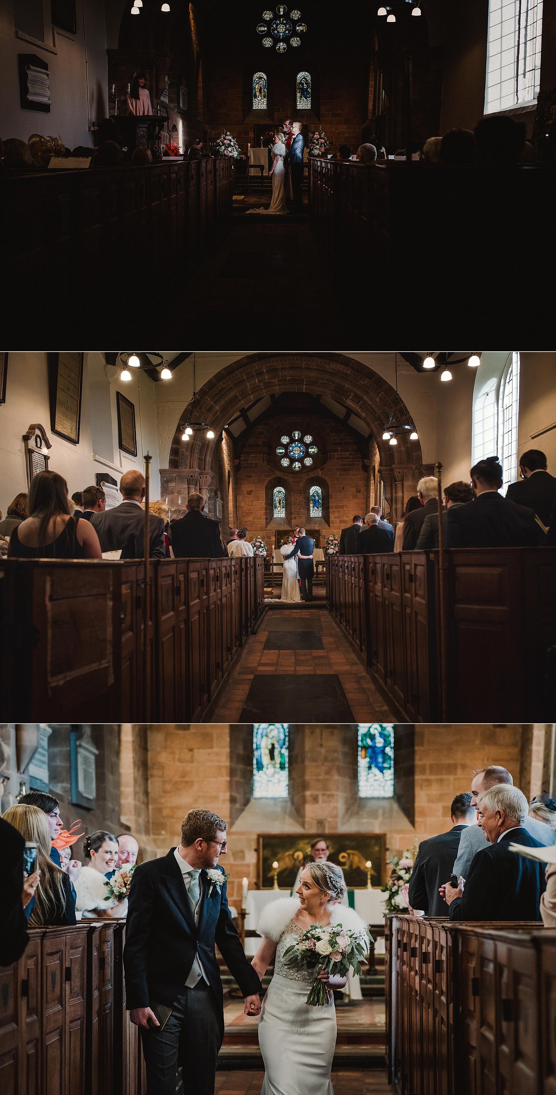 ROZ_RICH_curradine_wedding_0045.jpg