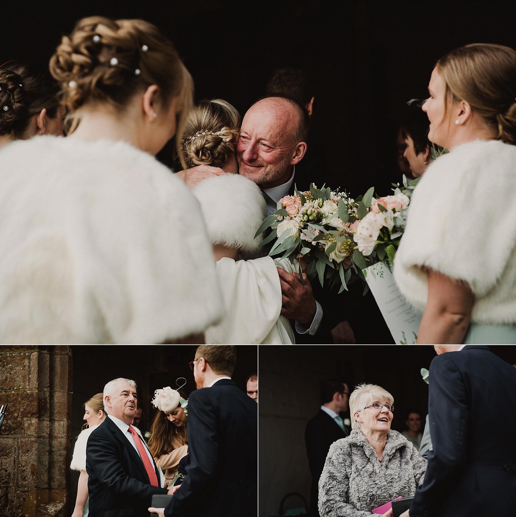 ROZ_RICH_curradine_wedding_0046.jpg