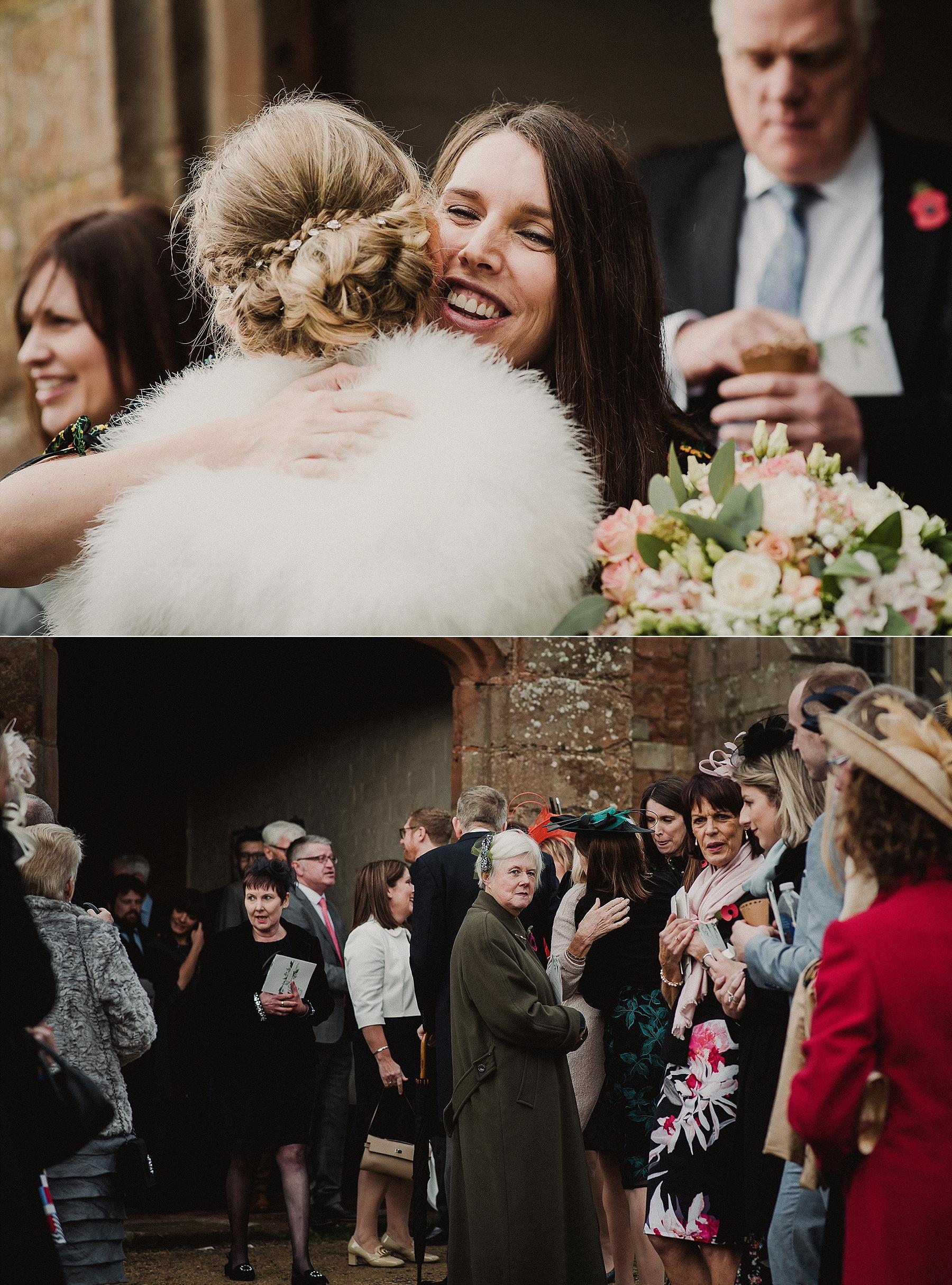 ROZ_RICH_curradine_wedding_0047.jpg