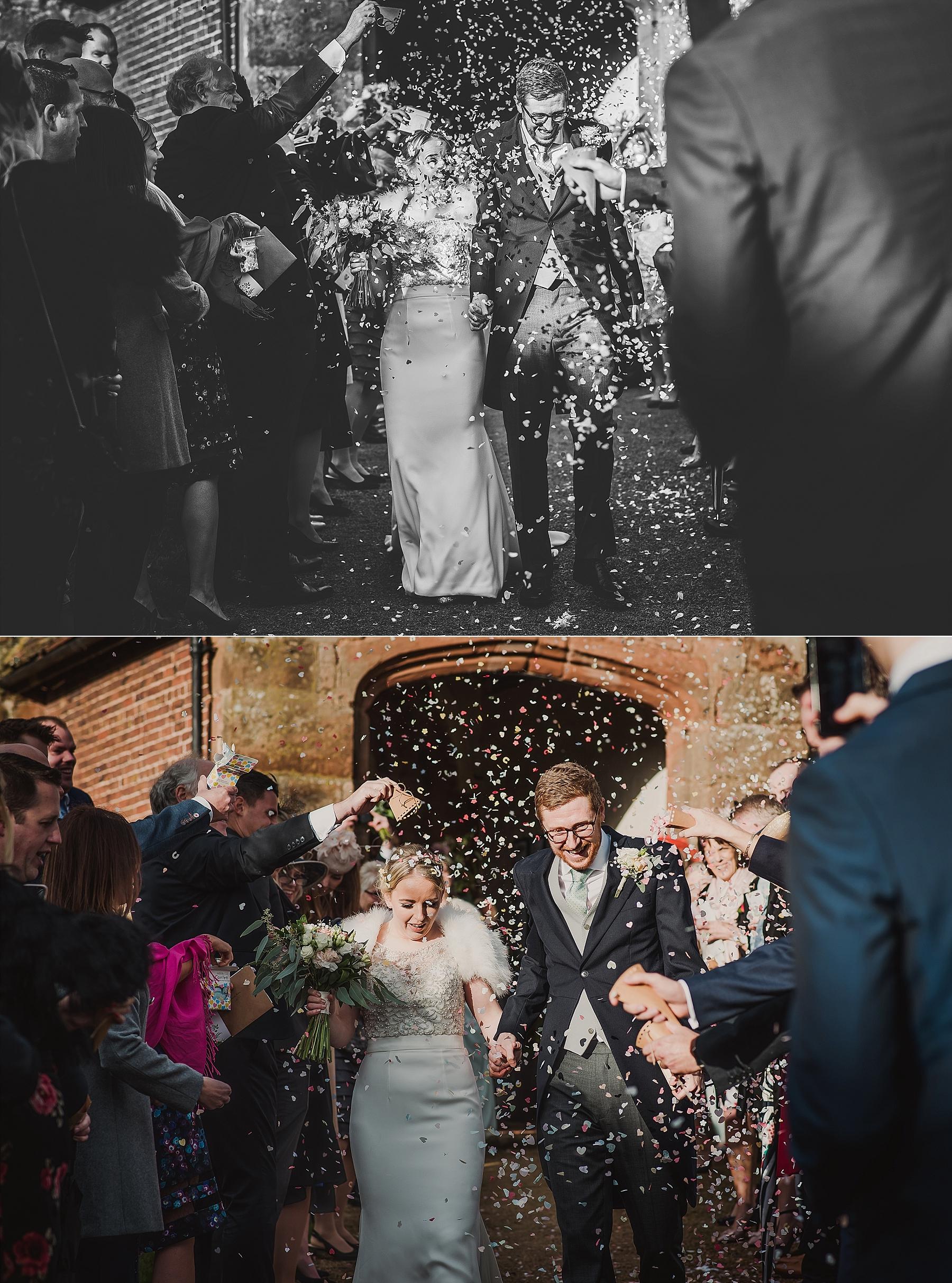 ROZ_RICH_curradine_wedding_0049.jpg