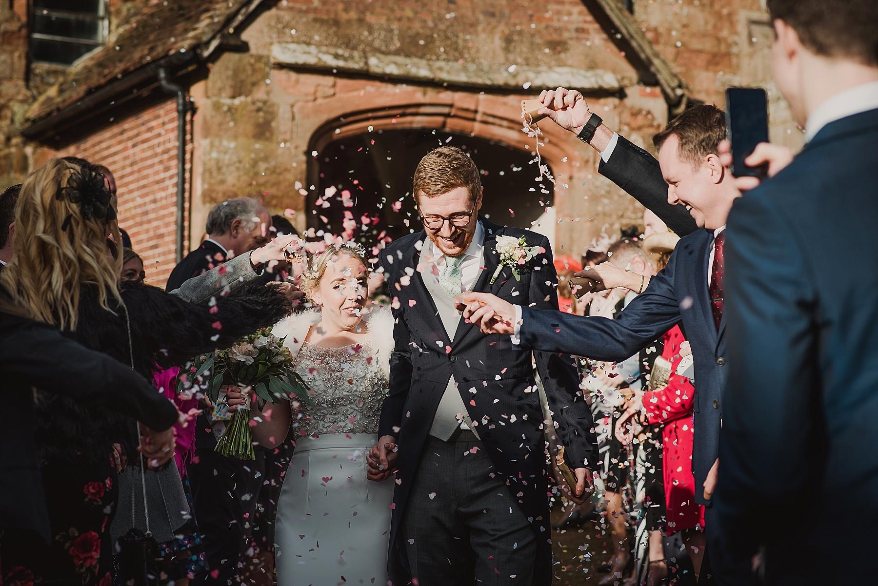 ROZ_RICH_curradine_wedding_0050.jpg