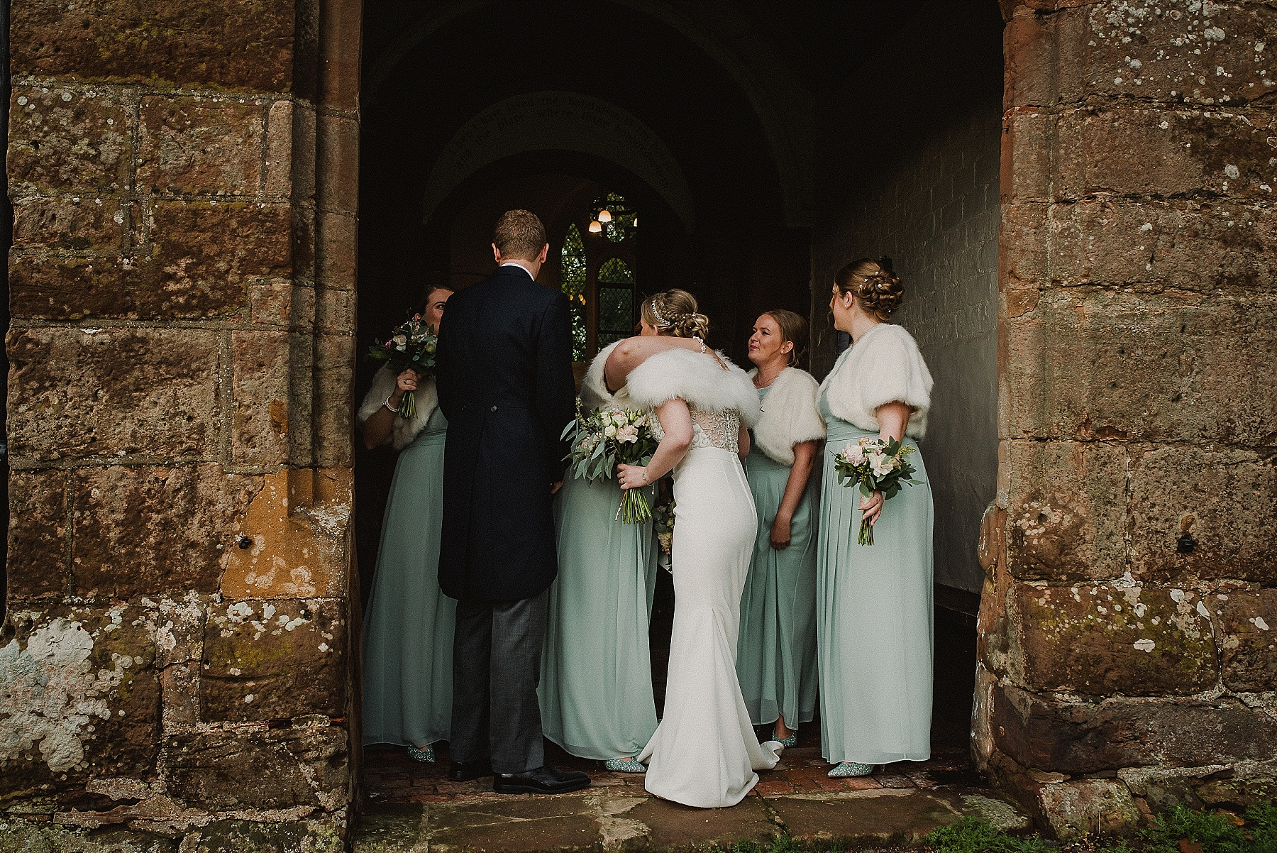 ROZ_RICH_curradine_wedding_0052.jpg