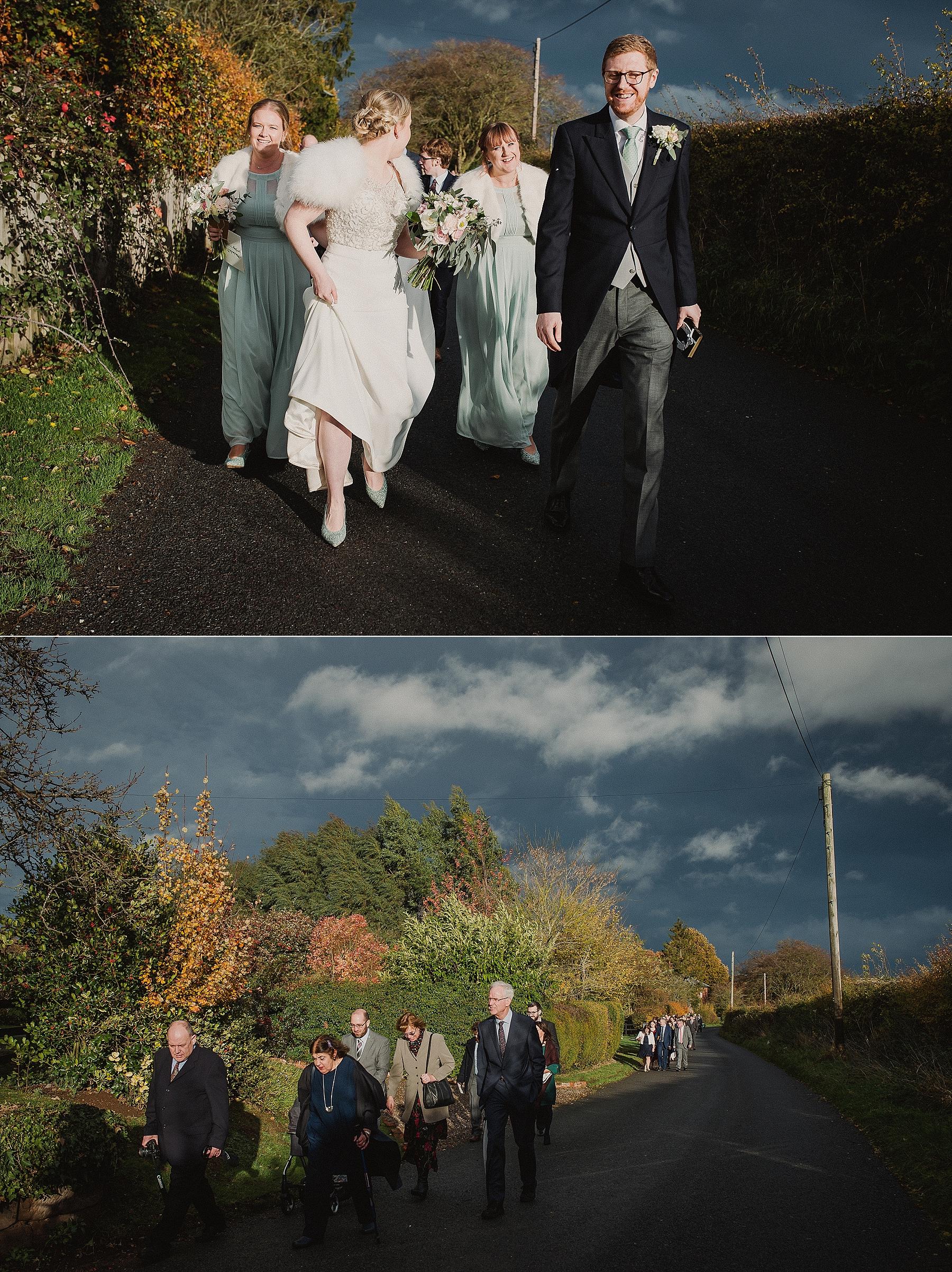 ROZ_RICH_curradine_wedding_0054.jpg