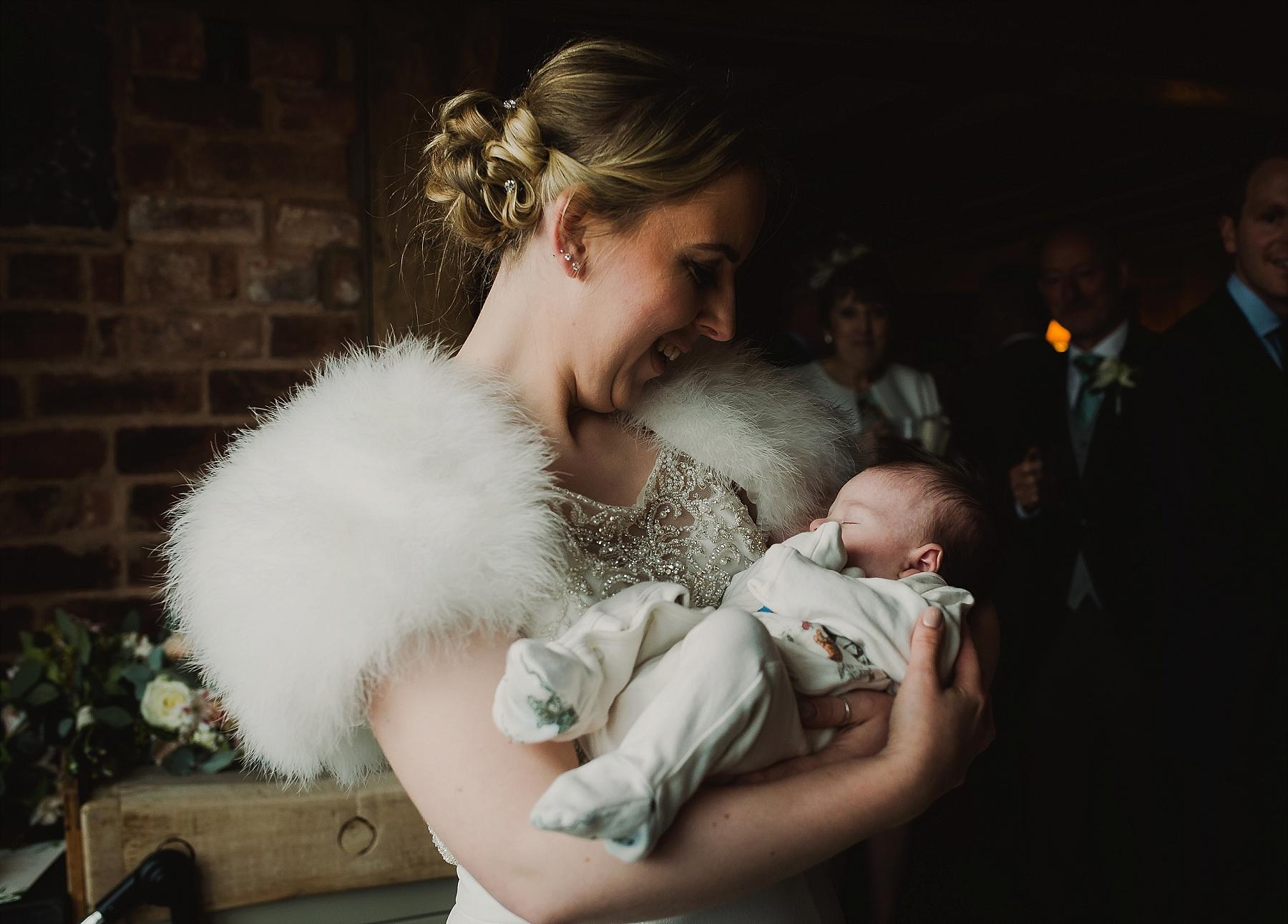 ROZ_RICH_curradine_wedding_0056.jpg