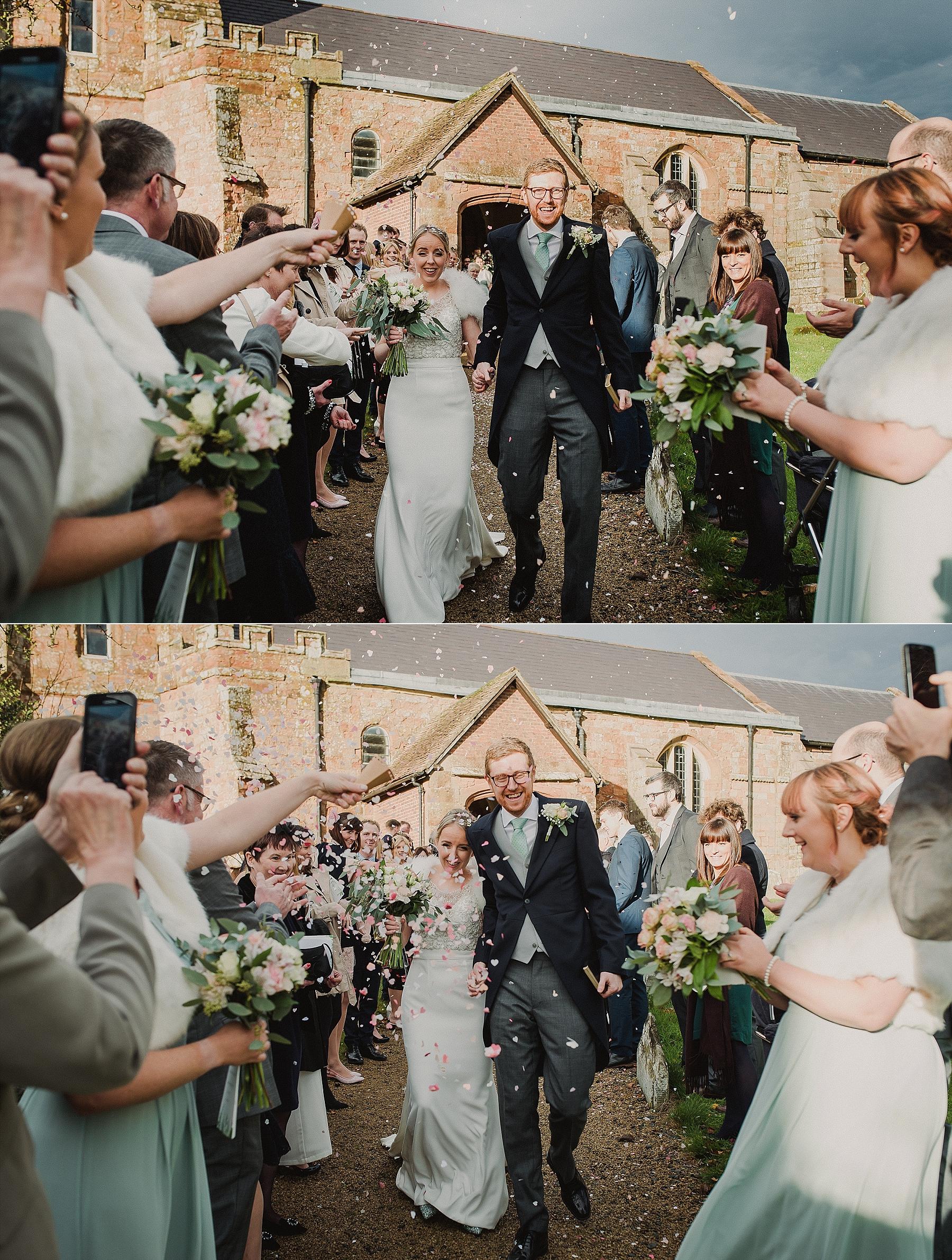 ROZ_RICH_curradine_wedding_0053.jpg