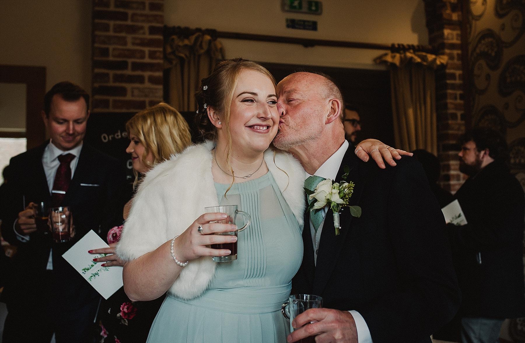 ROZ_RICH_curradine_wedding_0058.jpg