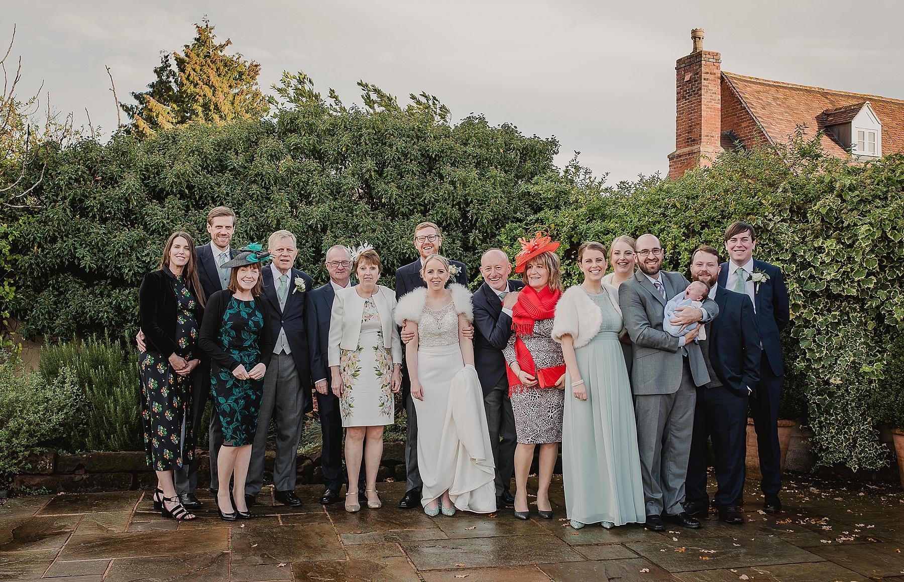 ROZ_RICH_curradine_wedding_0059.jpg