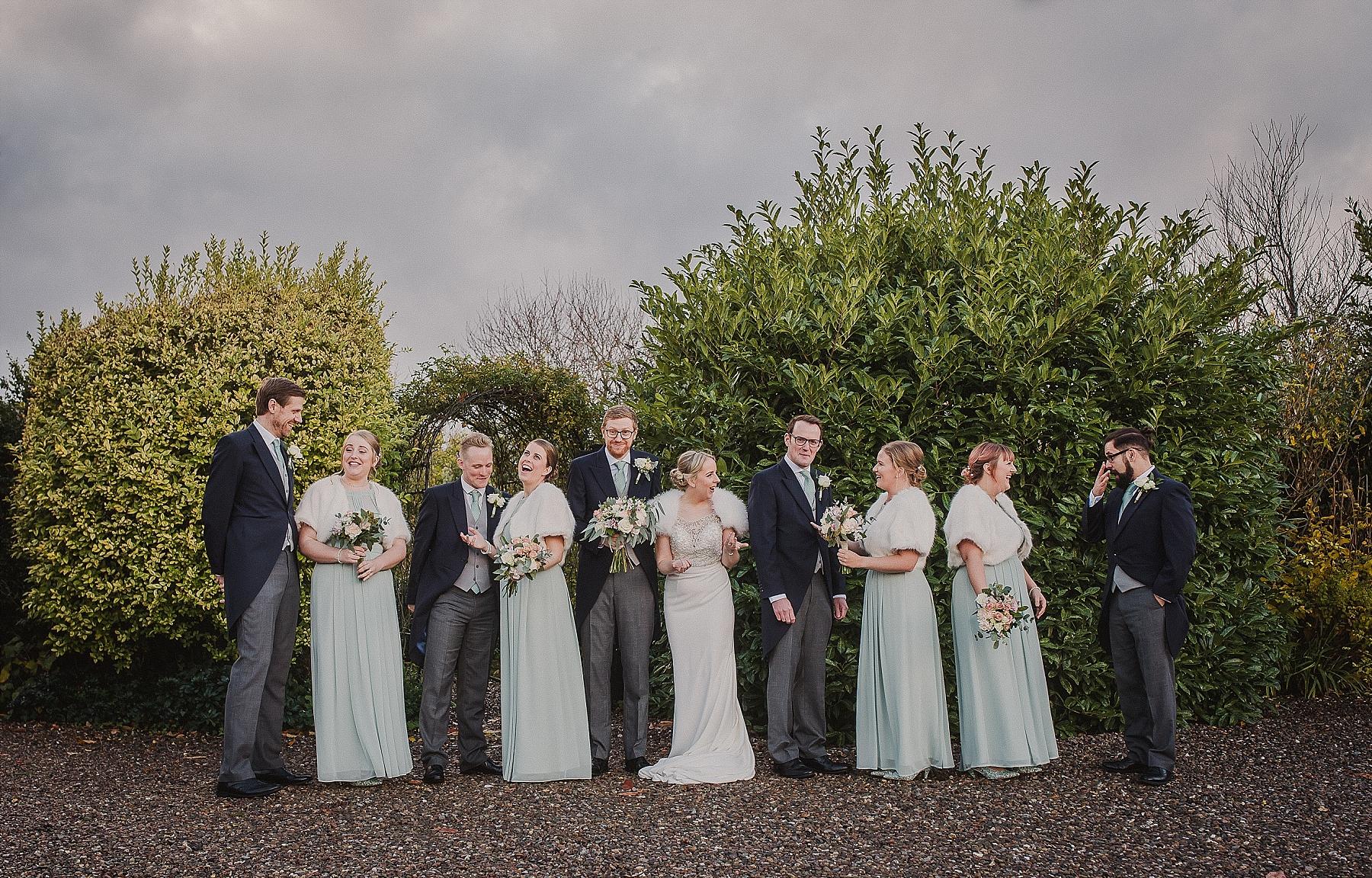 ROZ_RICH_curradine_wedding_0060.jpg