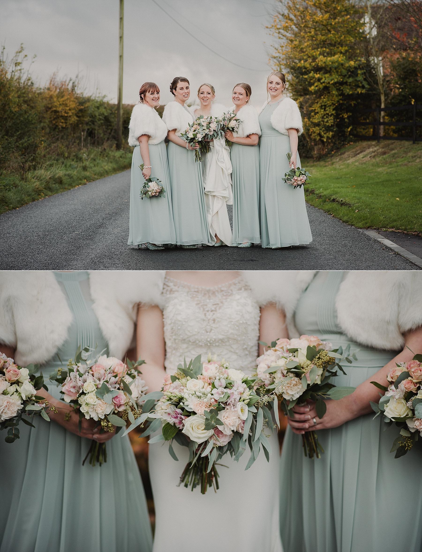ROZ_RICH_curradine_wedding_0063.jpg