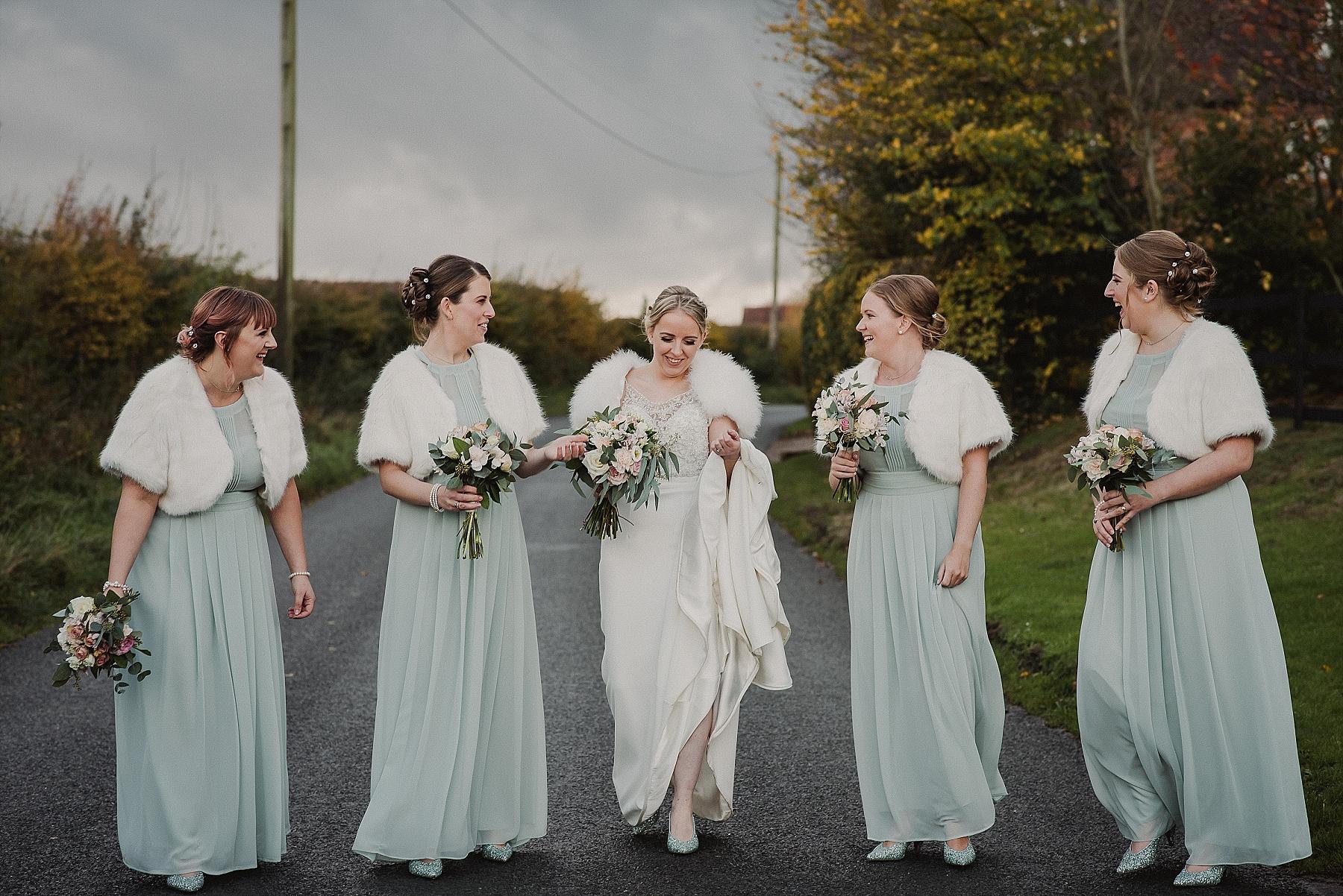 ROZ_RICH_curradine_wedding_0064.jpg