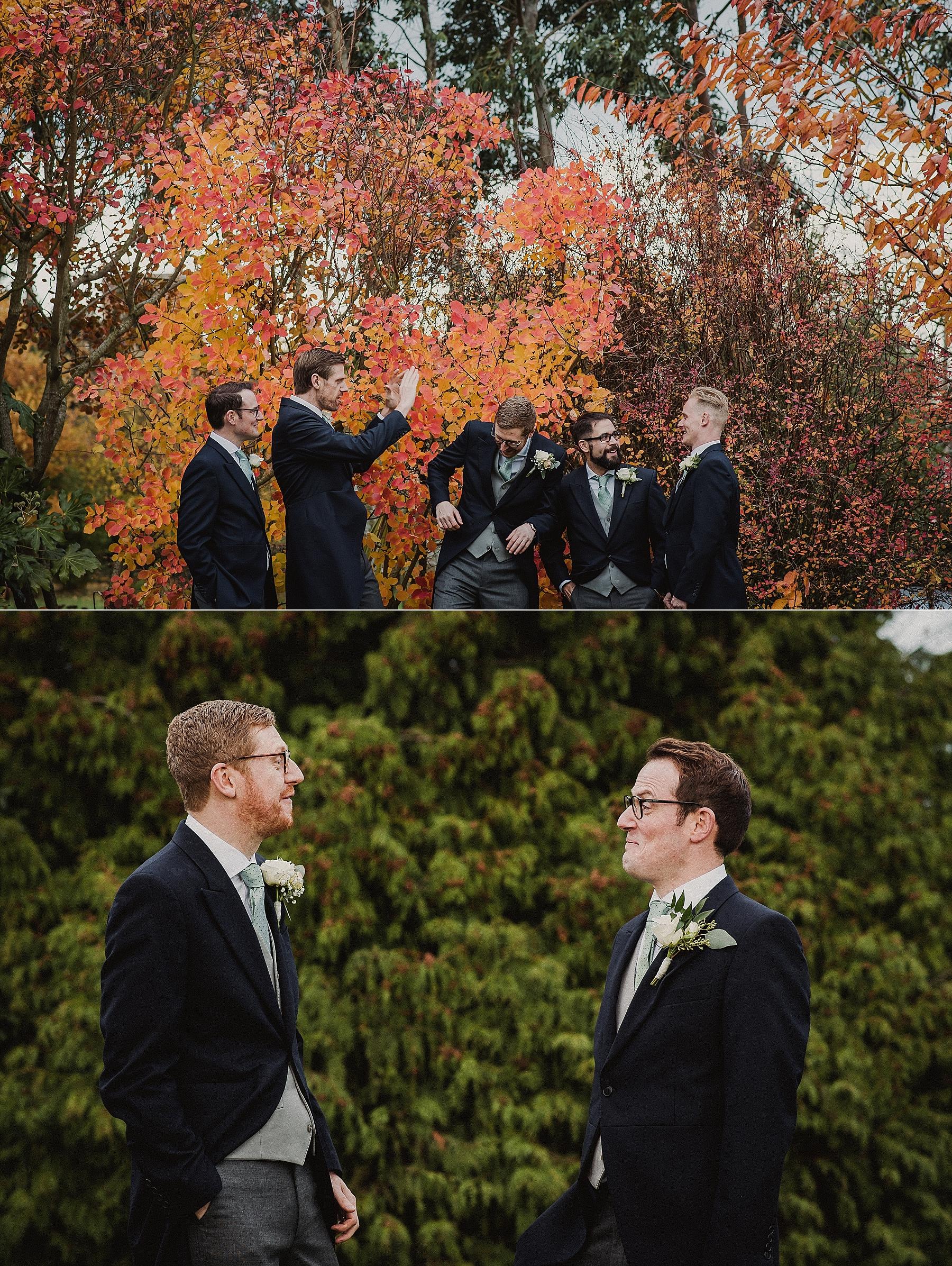 ROZ_RICH_curradine_wedding_0065.jpg