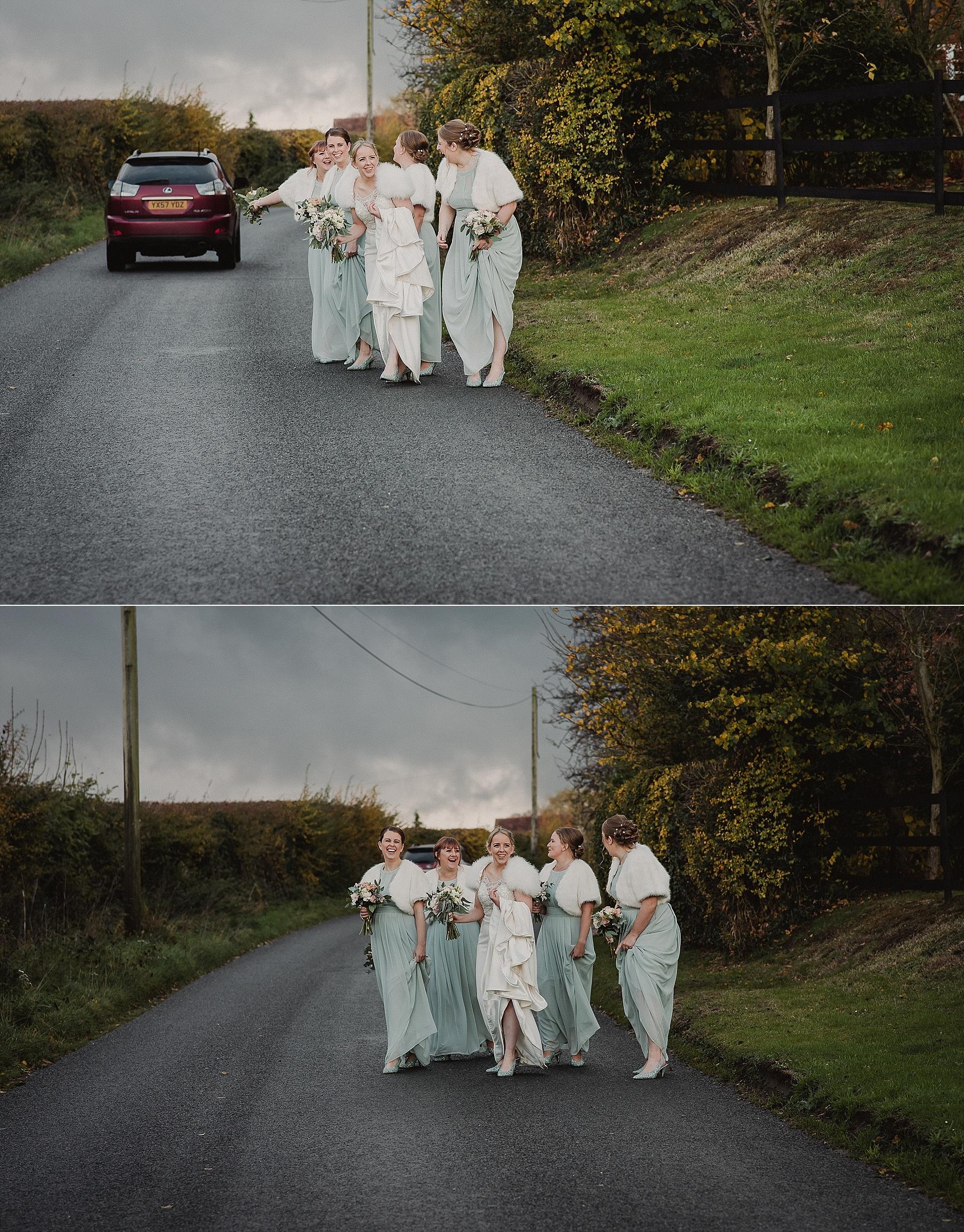 ROZ_RICH_curradine_wedding_0062.jpg