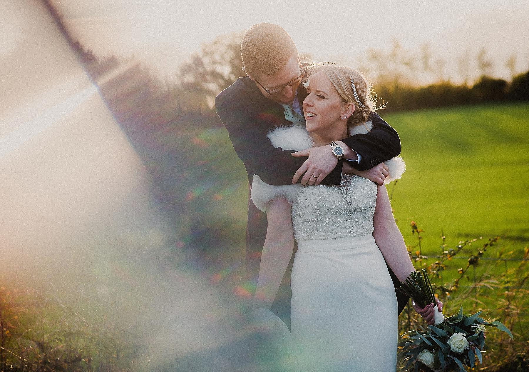 ROZ_RICH_curradine_wedding_0067.jpg