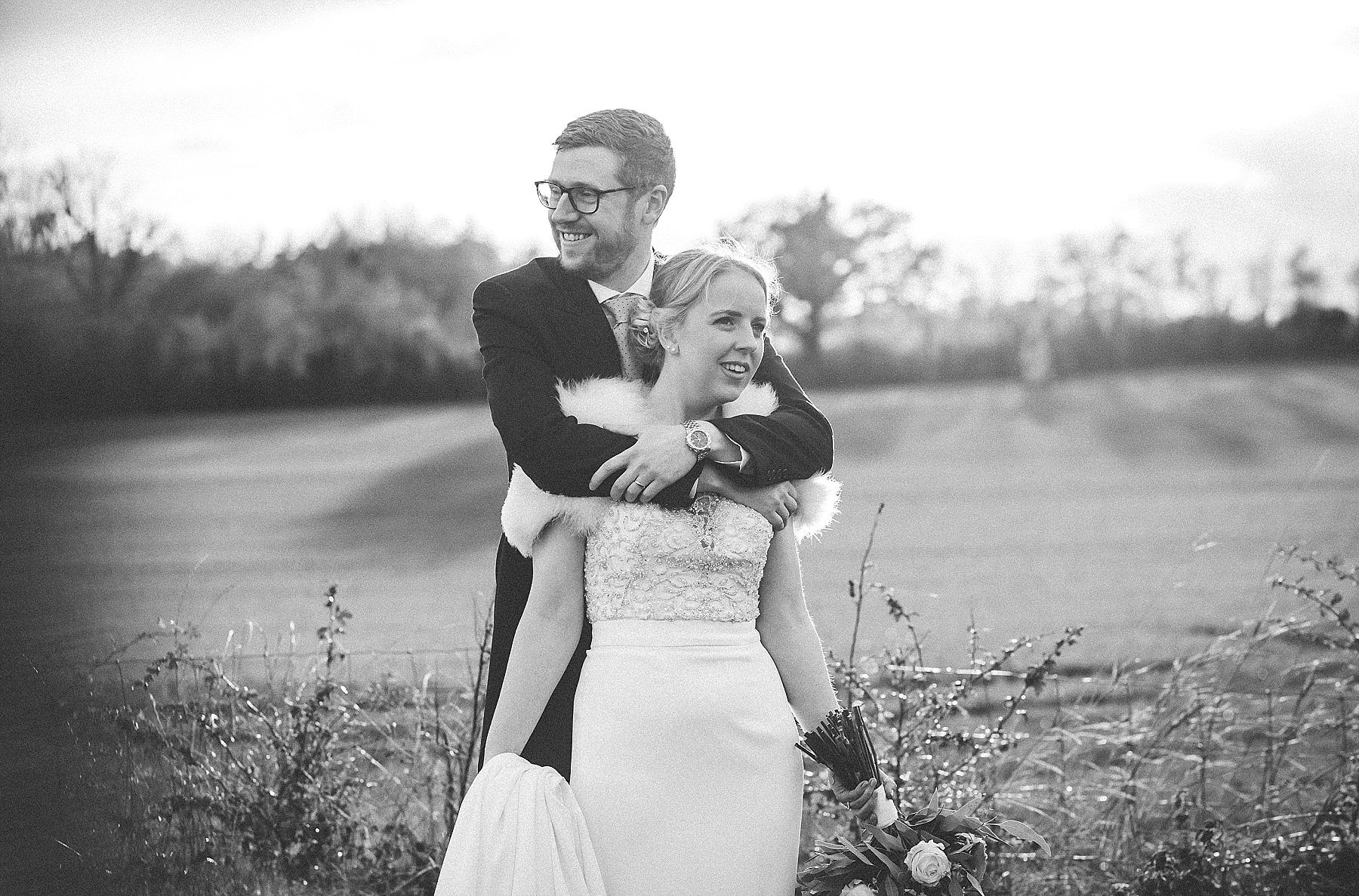 ROZ_RICH_curradine_wedding_0068.jpg