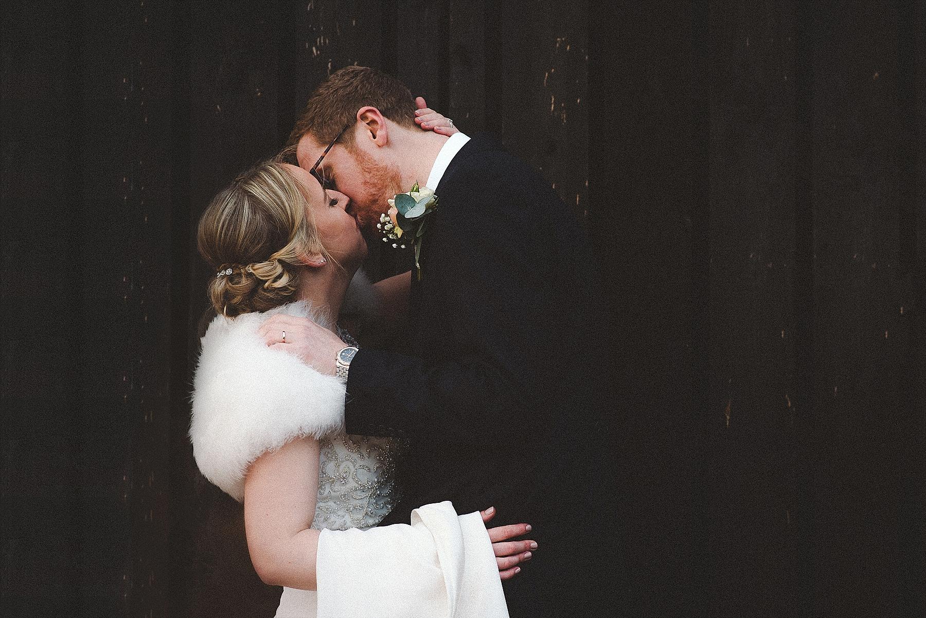ROZ_RICH_curradine_wedding_0069.jpg