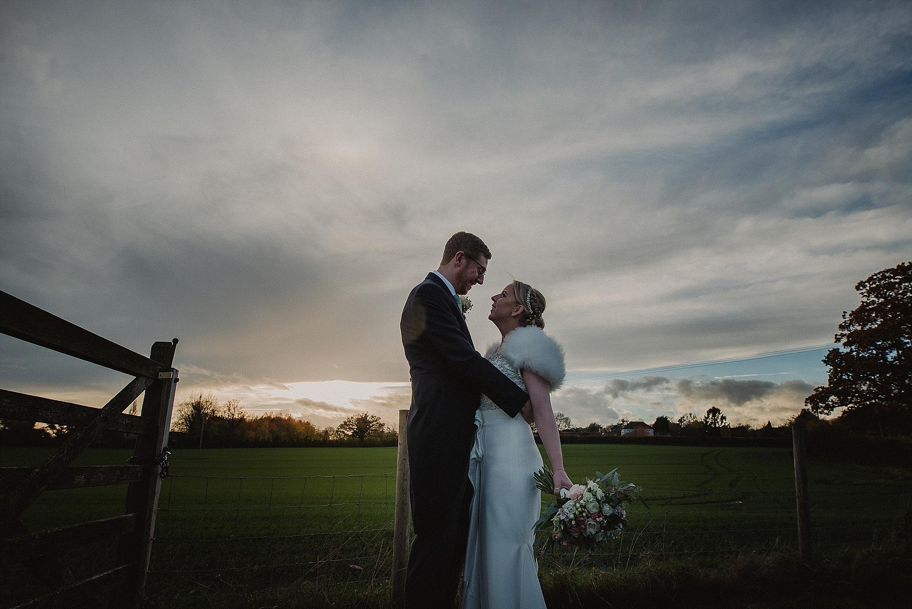 ROZ_RICH_curradine_wedding_0072.jpg