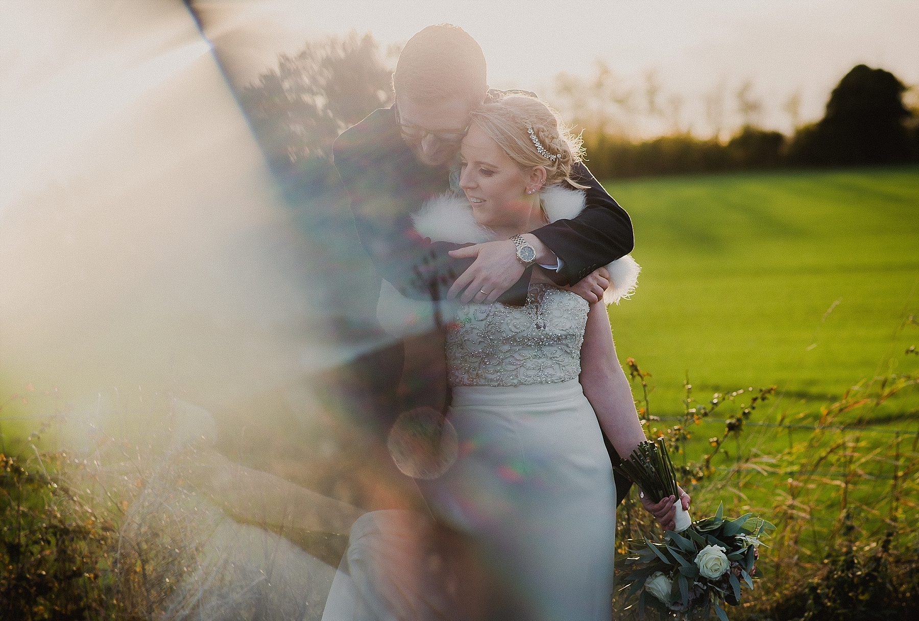 ROZ_RICH_curradine_wedding_0071.jpg