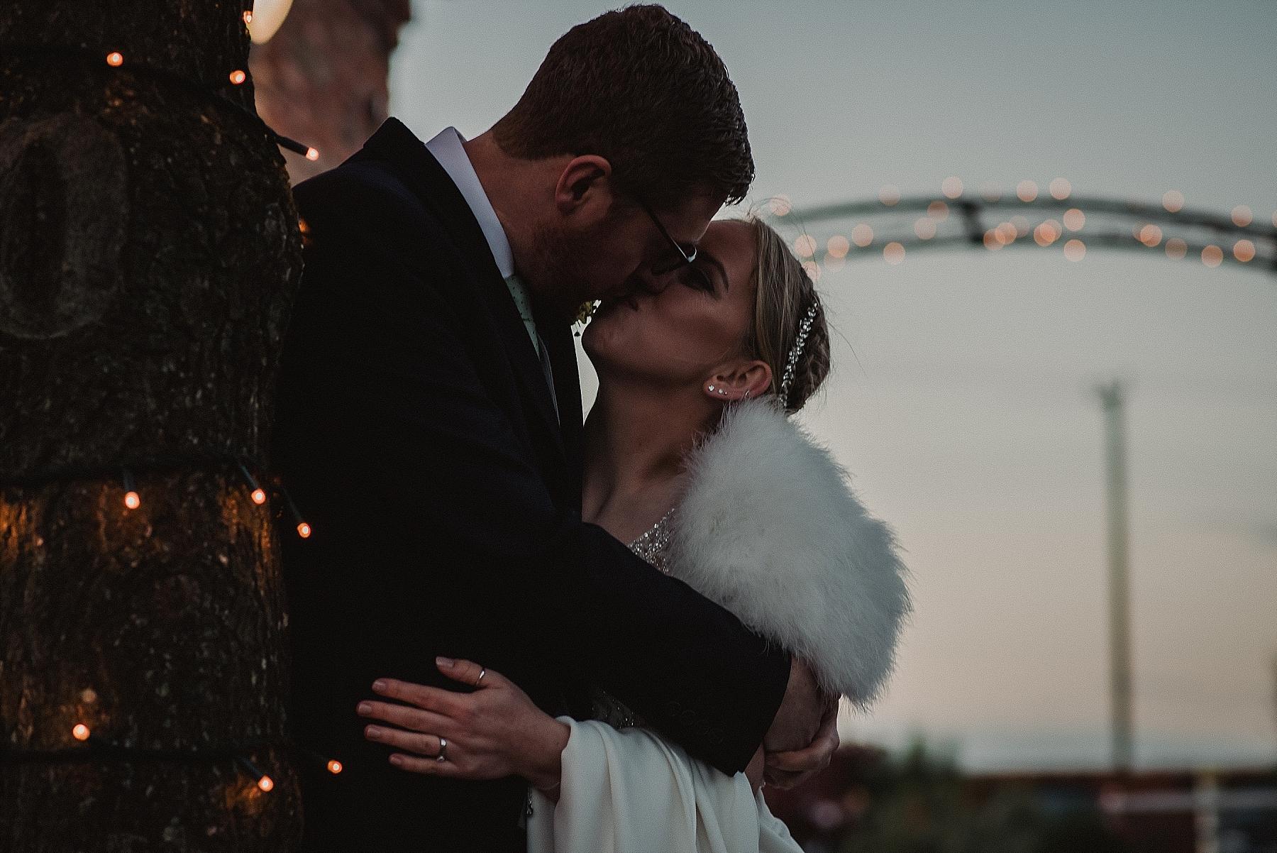 ROZ_RICH_curradine_wedding_0079.jpg