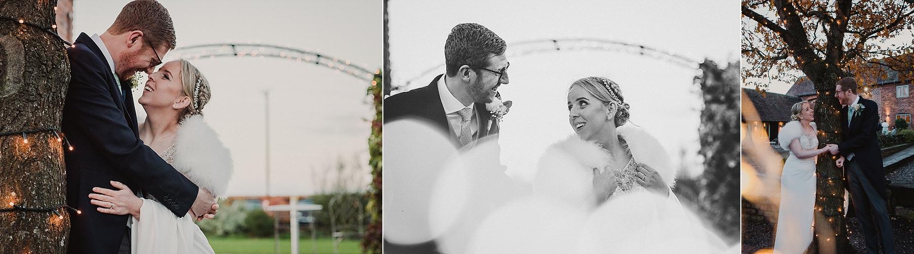 ROZ_RICH_curradine_wedding_0082.jpg
