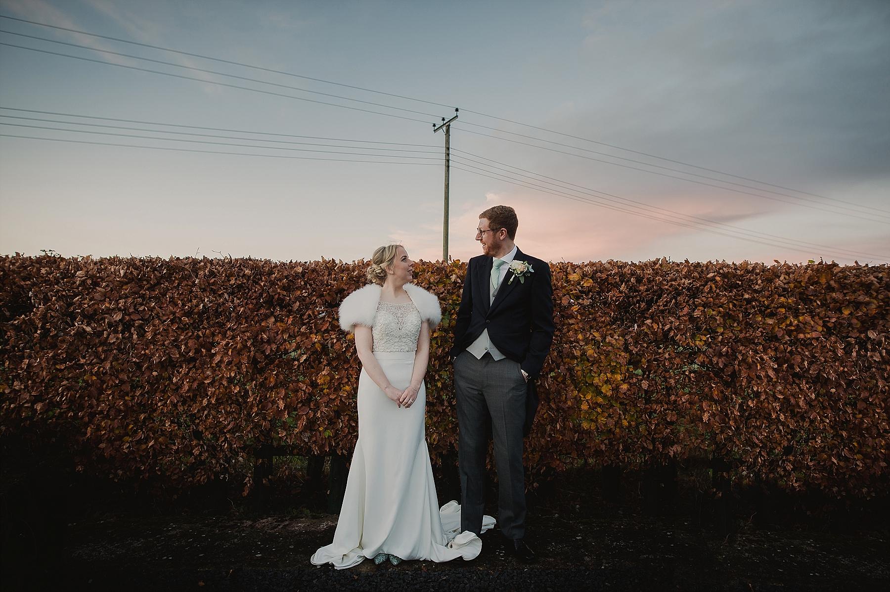 ROZ_RICH_curradine_wedding_0081.jpg
