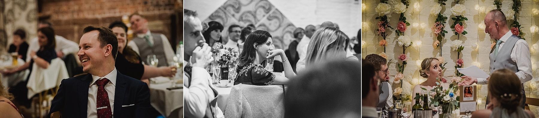 ROZ_RICH_curradine_wedding_0084.jpg