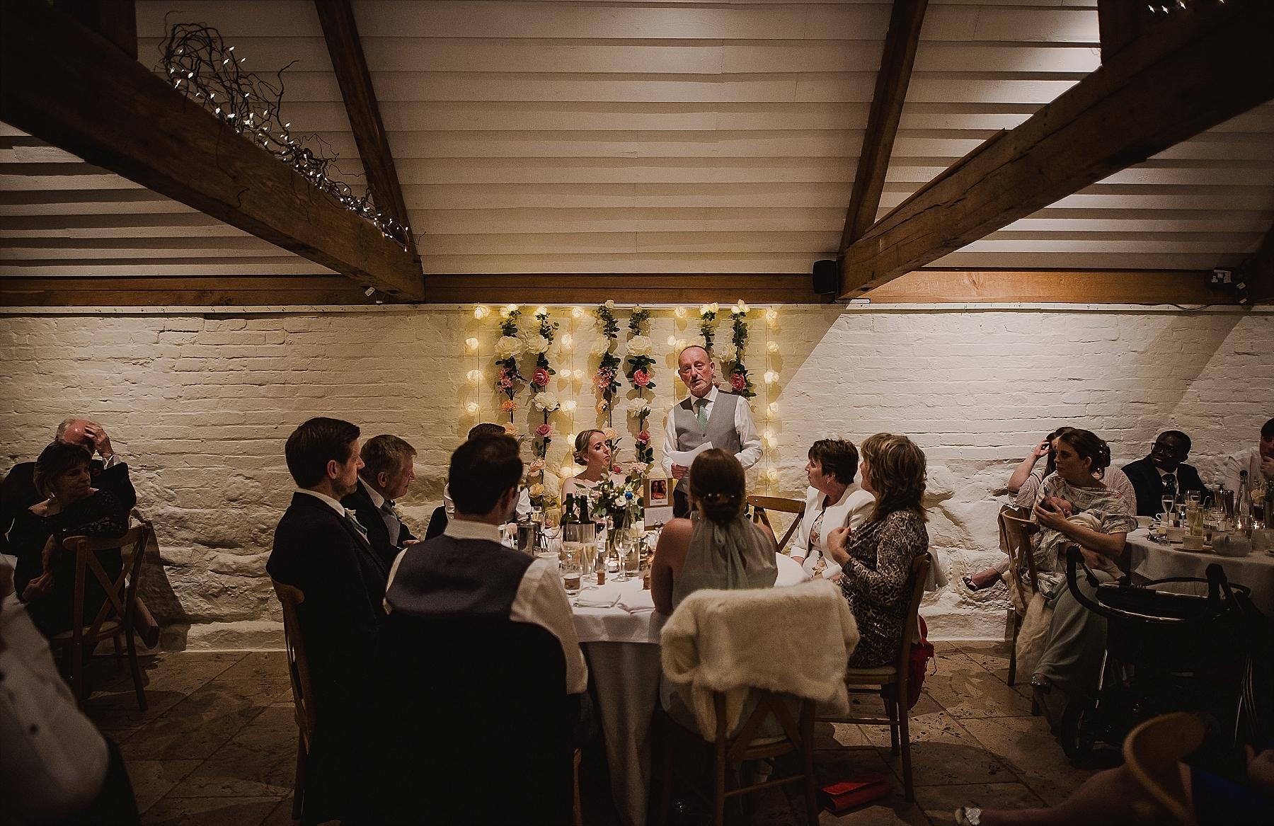ROZ_RICH_curradine_wedding_0087.jpg