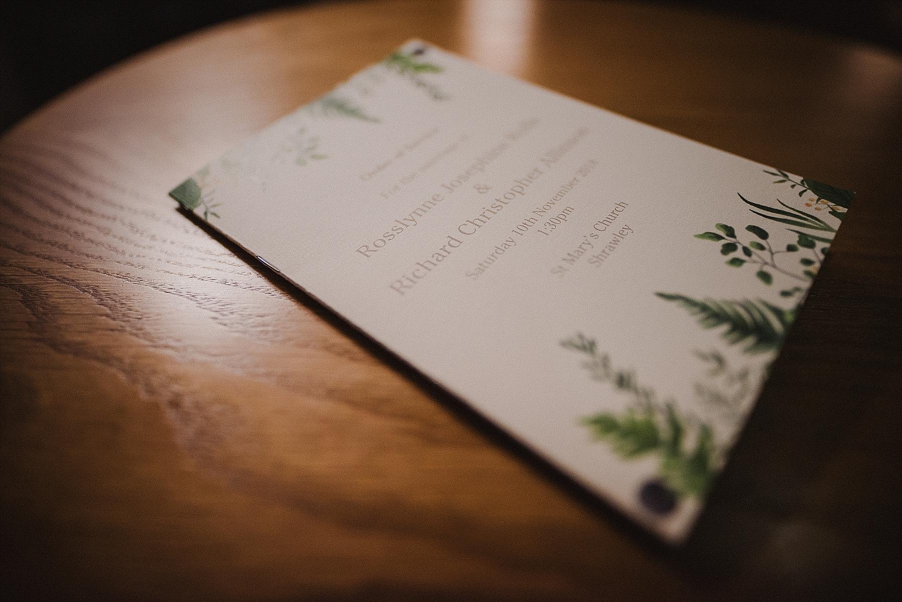 ROZ_RICH_curradine_wedding_0088.jpg